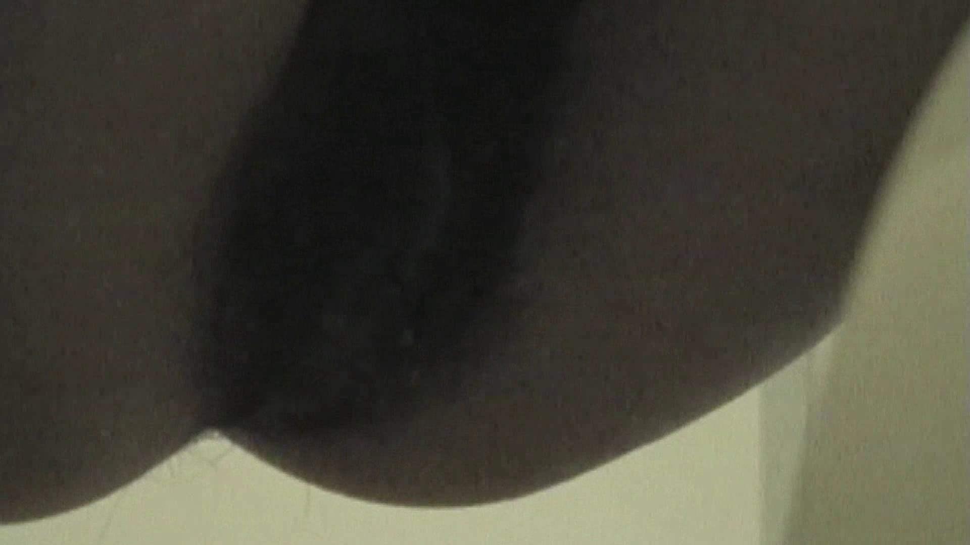 キレカワ女子大生の秘密の洗面所!Vol.025 エッチな盗撮 おめこ無修正動画無料 105pic 103