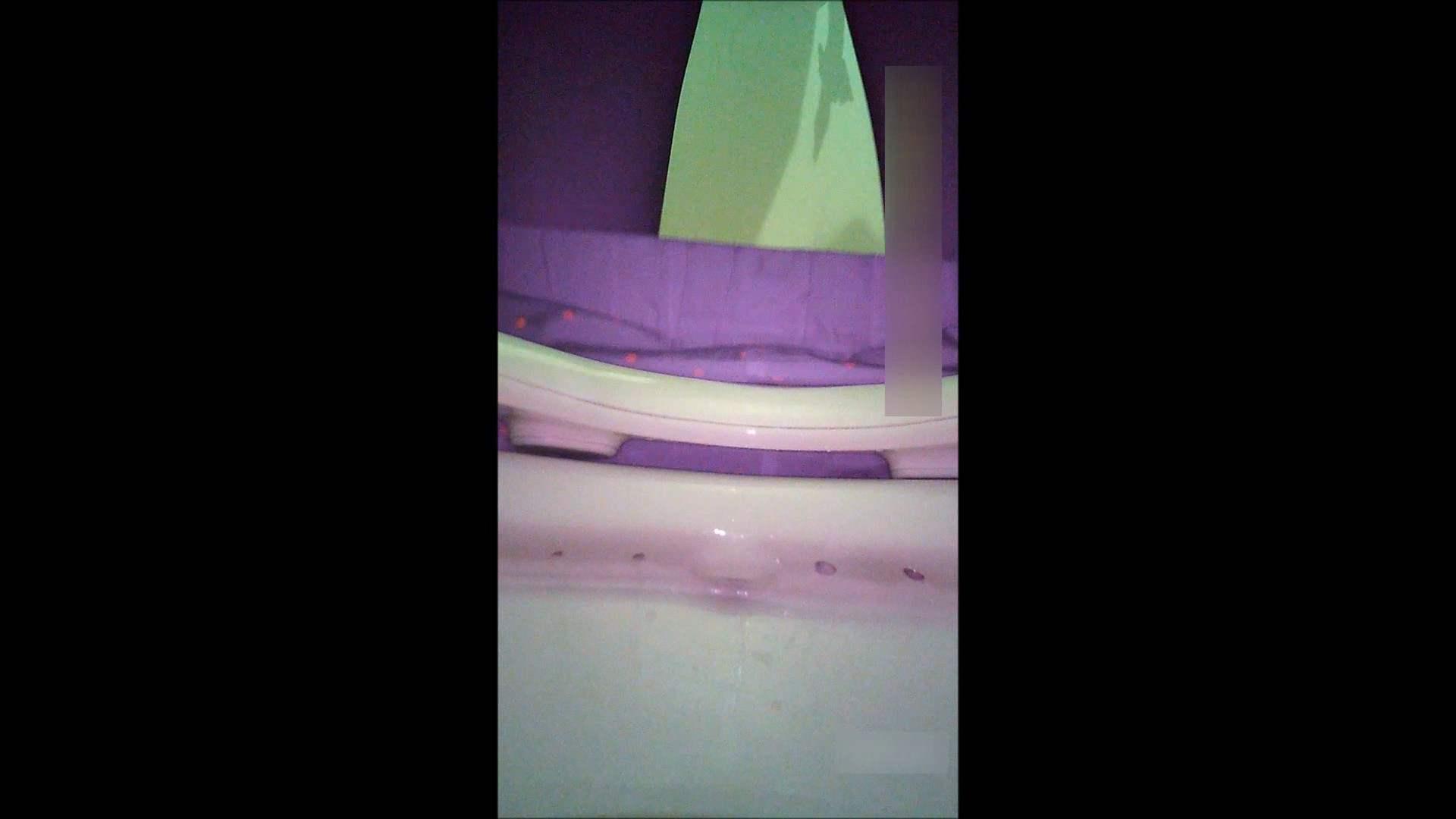 キレカワ女子大生の秘密の洗面所!Vol.051 HなOL AV無料動画キャプチャ 87pic 47