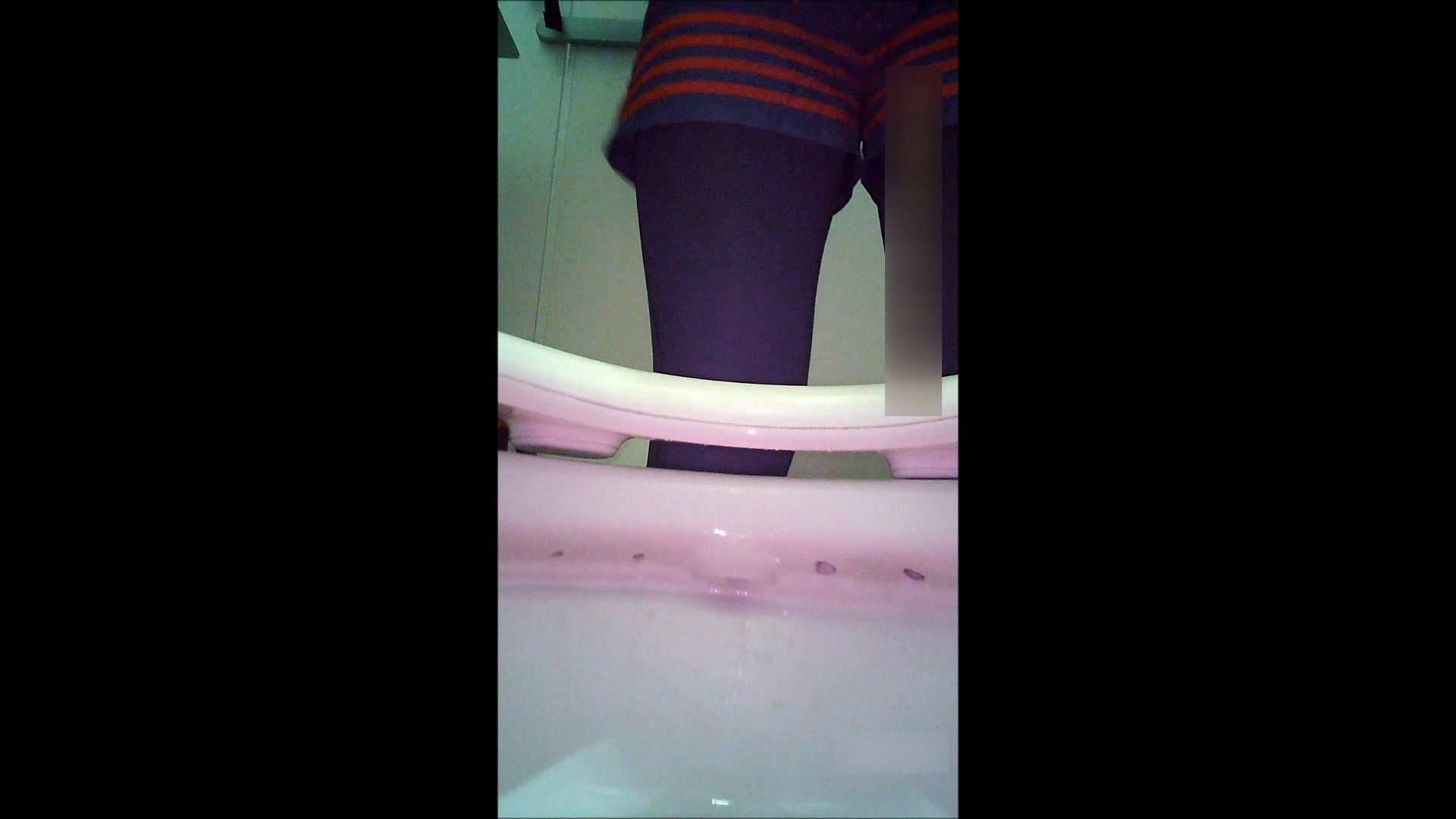 キレカワ女子大生の秘密の洗面所!Vol.051 Hな女子大生 のぞき動画キャプチャ 87pic 50