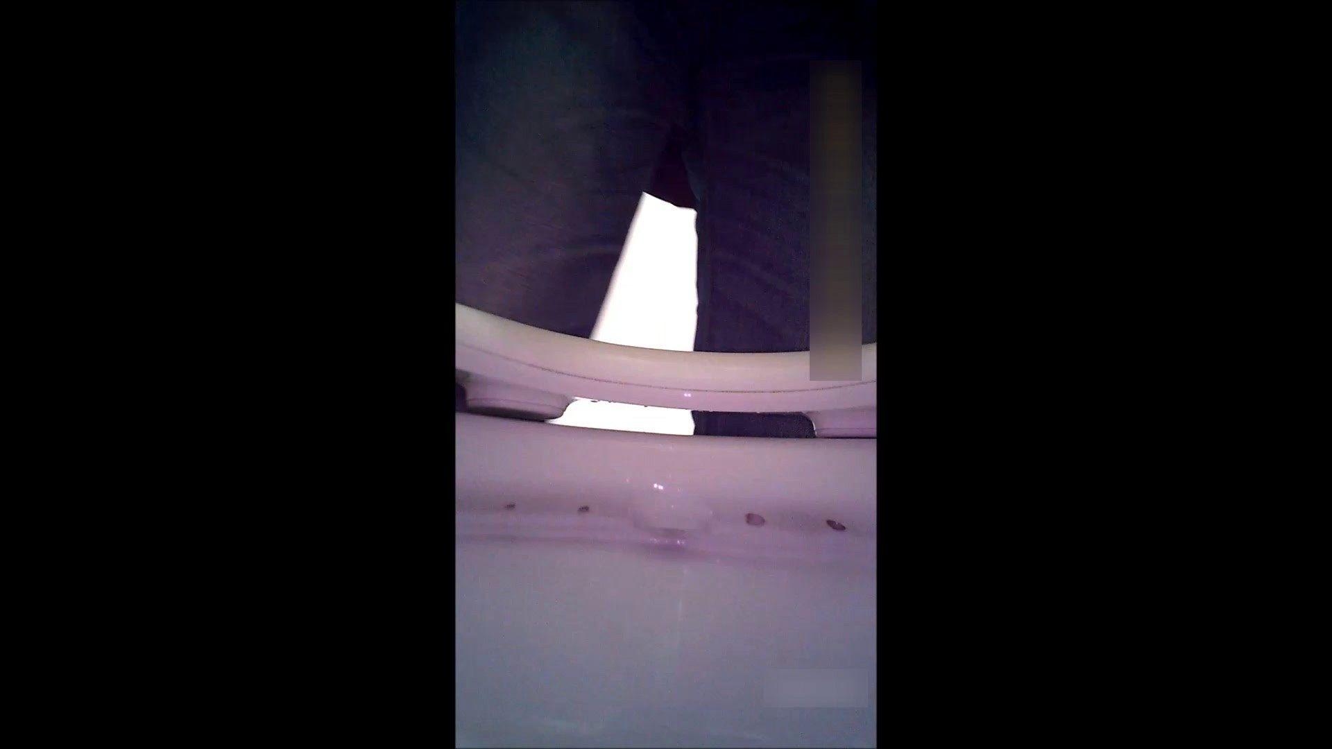 キレカワ女子大生の秘密の洗面所!Vol.051 洗面所 AV無料動画キャプチャ 87pic 58