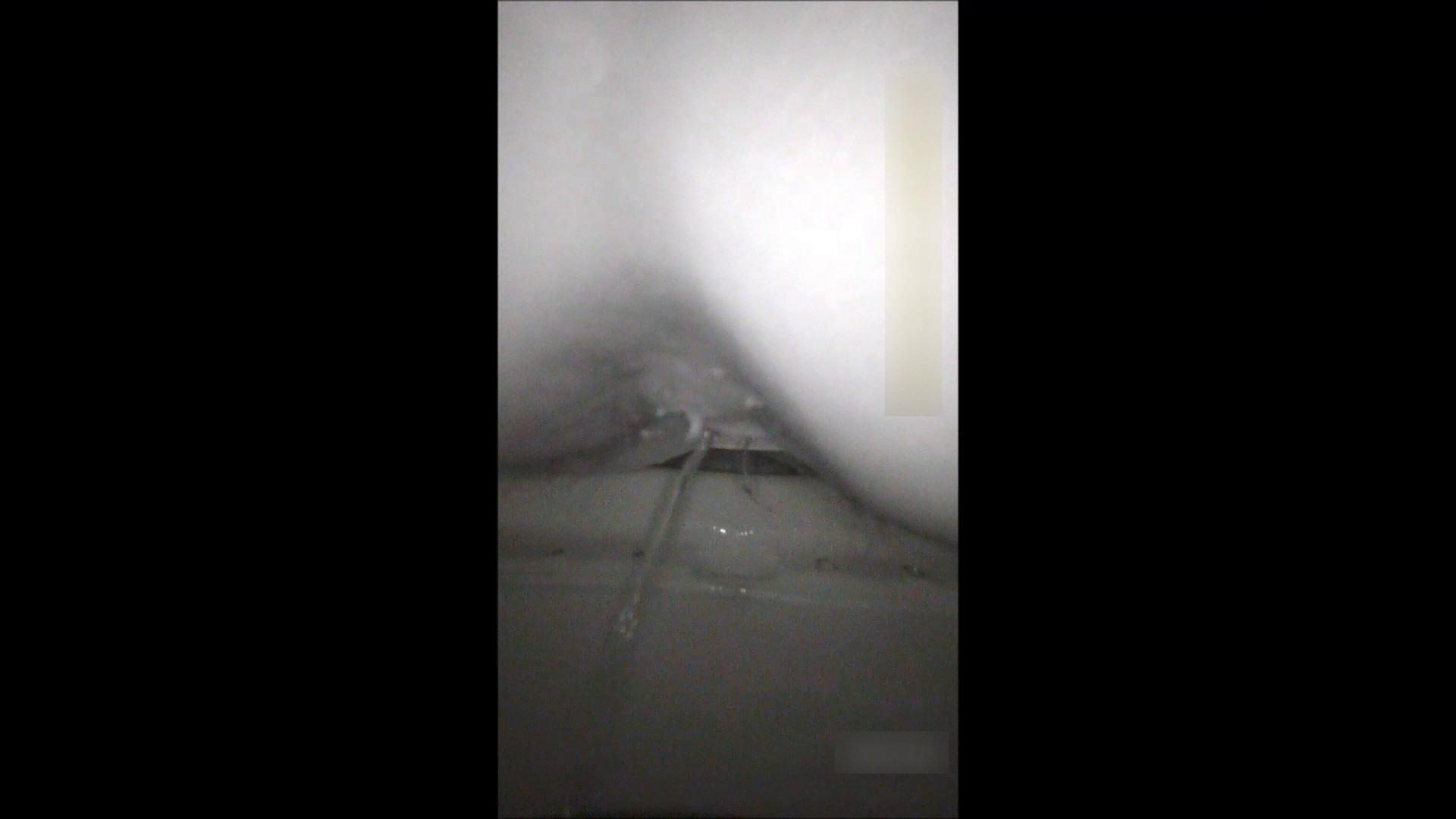 キレカワ女子大生の秘密の洗面所!Vol.053 潜入 オメコ無修正動画無料 91pic 75