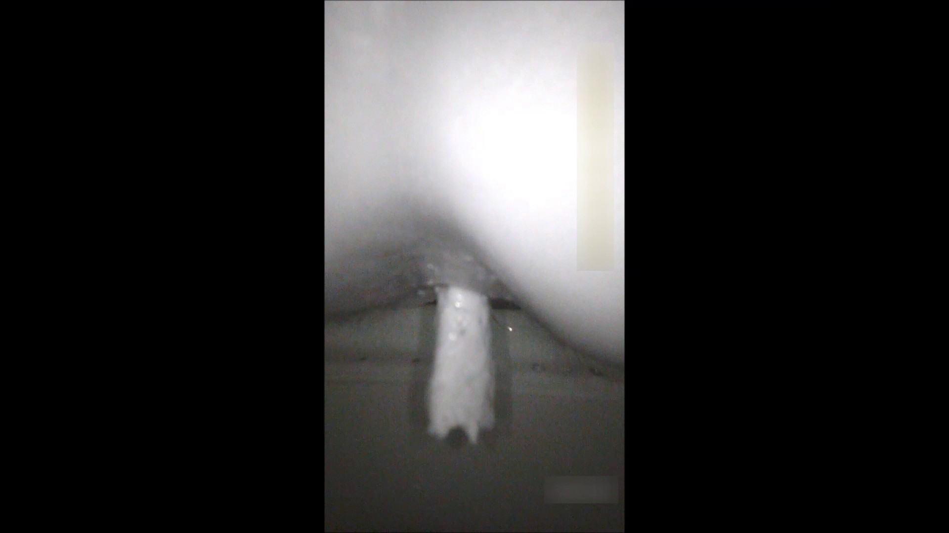 キレカワ女子大生の秘密の洗面所!Vol.053 学校 おめこ無修正動画無料 91pic 88