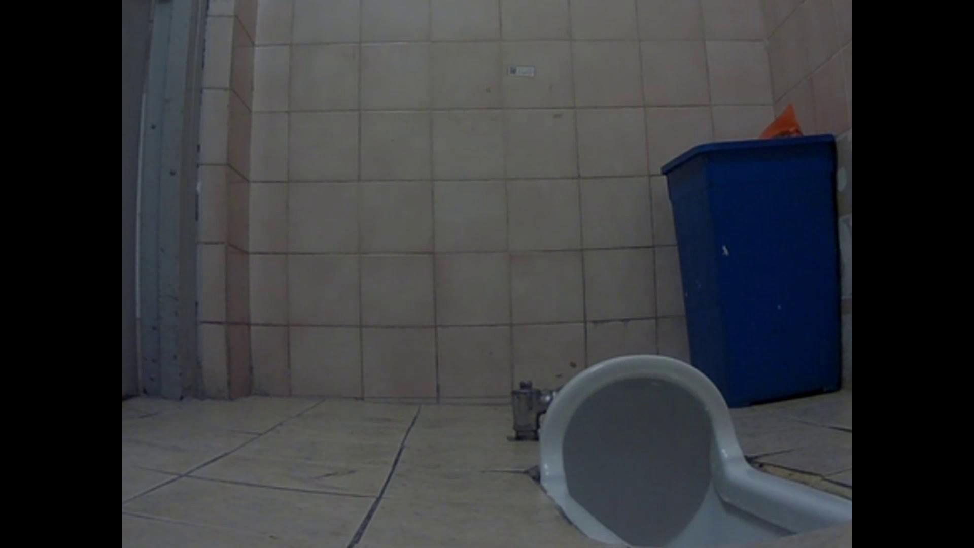 潜入!!韓国秘密のトイレ!Vol.01 女性トイレ | 0  98pic 7