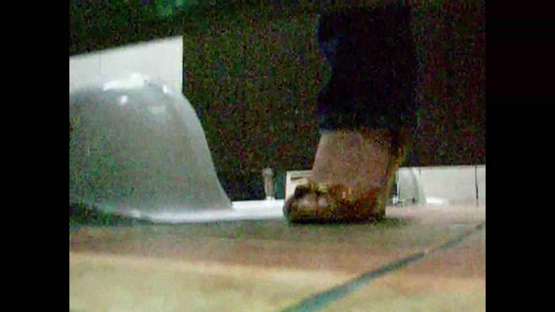 潜入!!韓国秘密のトイレ!Vol.09 女性トイレ ワレメ無修正動画無料 113pic 16