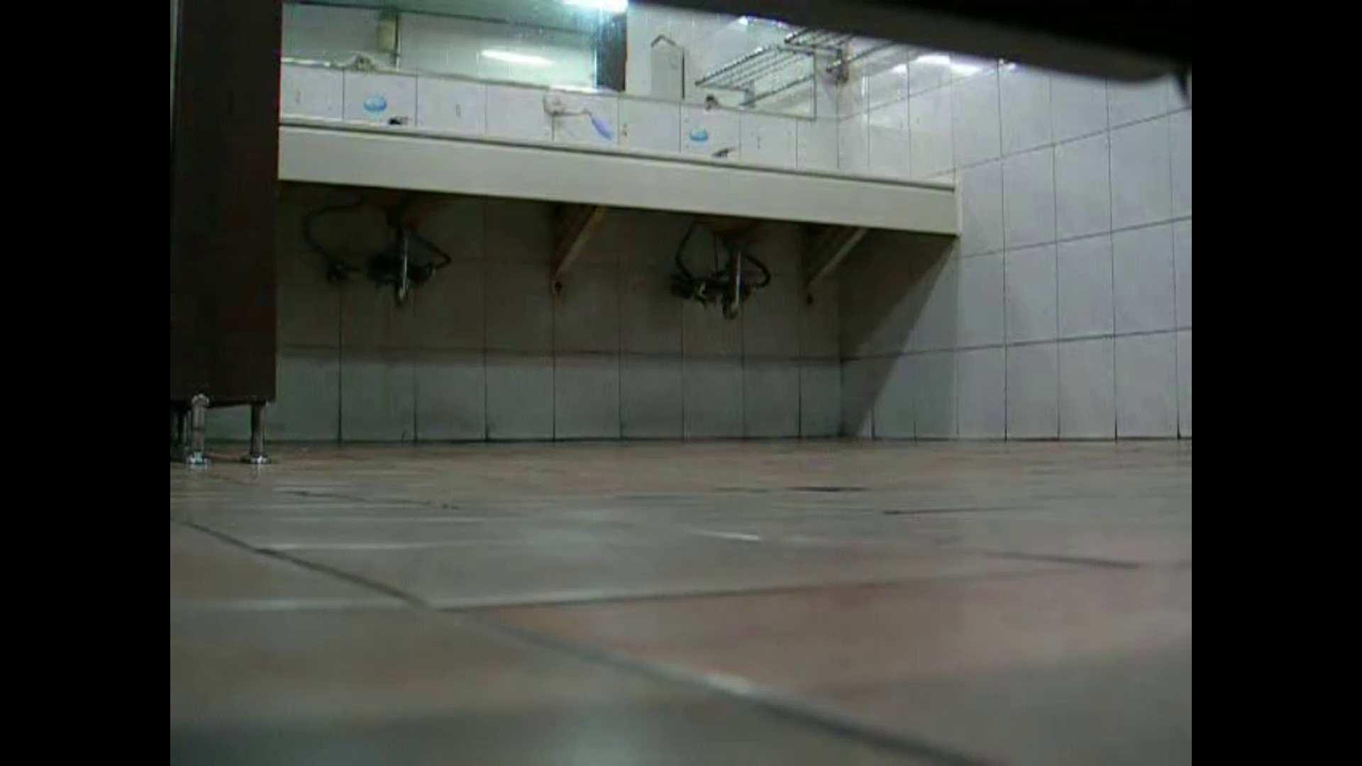 潜入!!韓国秘密のトイレ!Vol.09 0  113pic 60