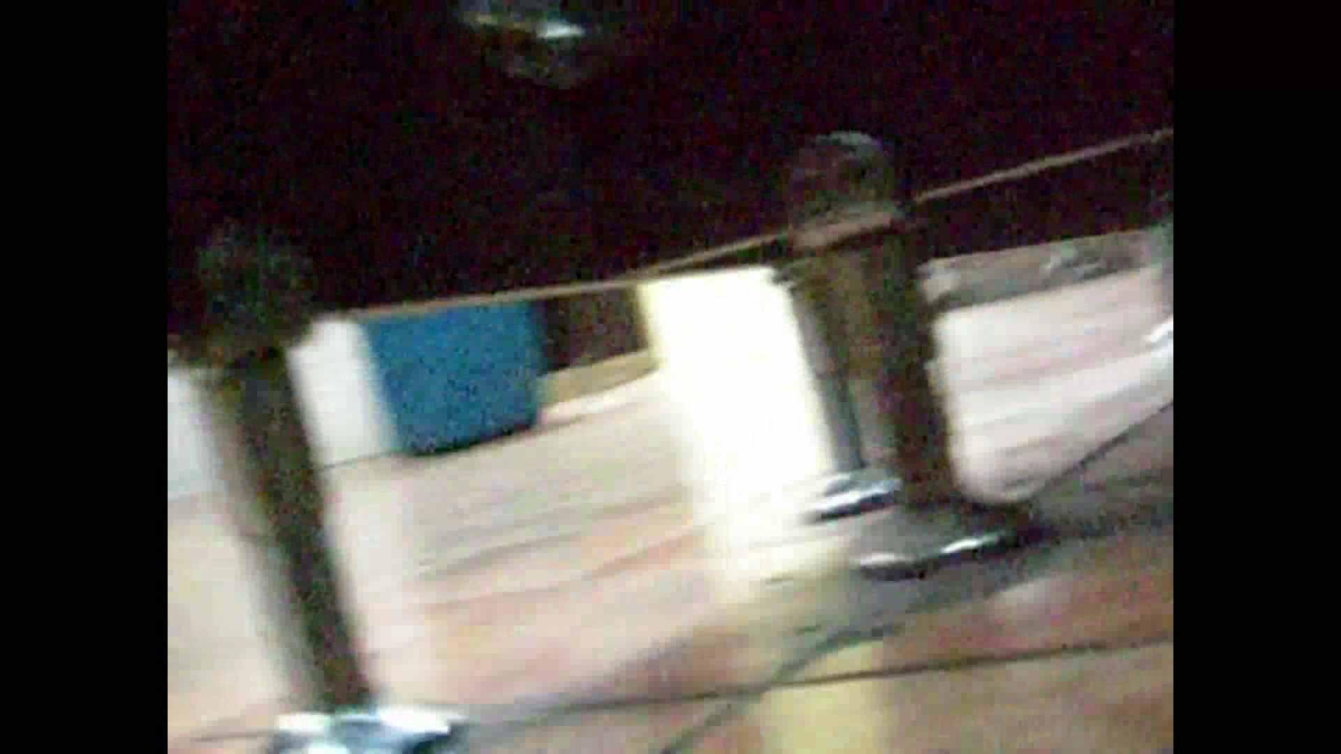 潜入!!韓国秘密のトイレ!Vol.09 女性トイレ ワレメ無修正動画無料 113pic 70