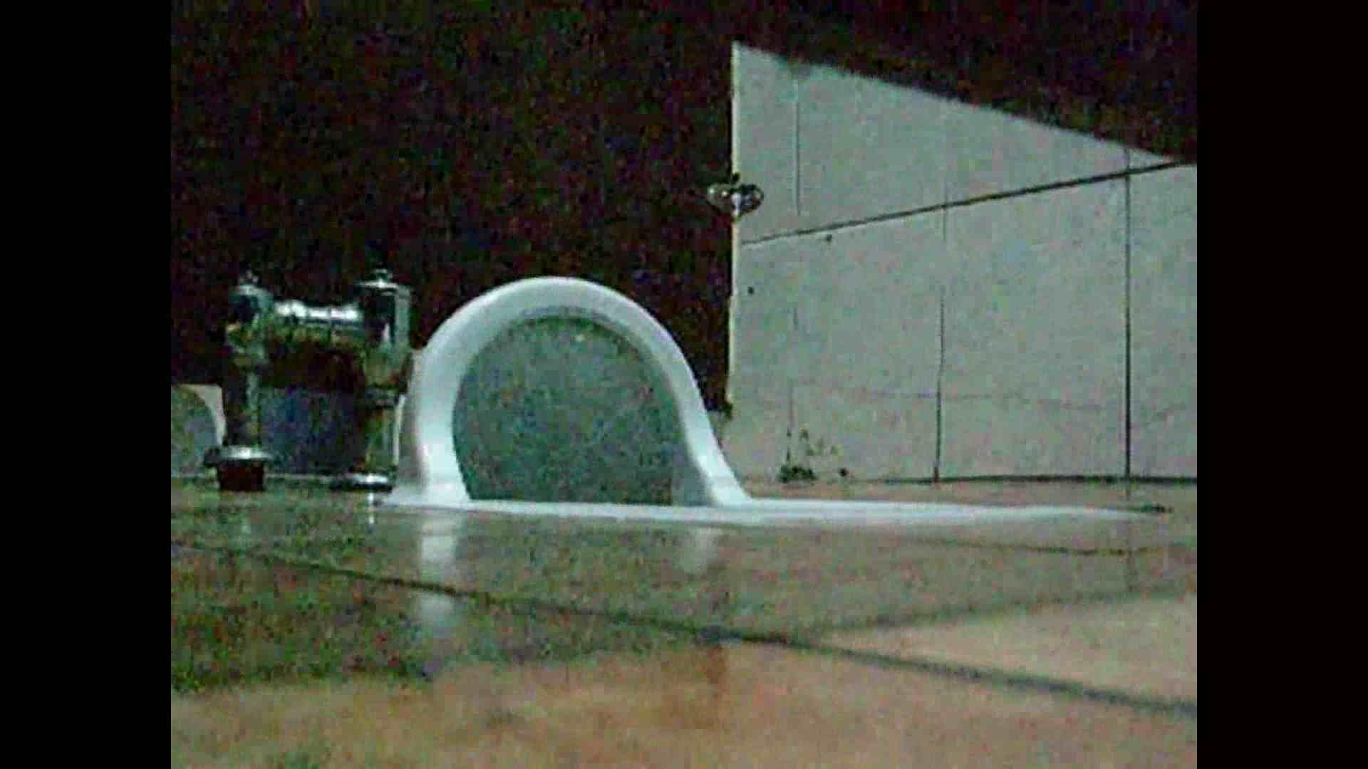 潜入!!韓国秘密のトイレ!Vol.09 エッチな盗撮 オマンコ無修正動画無料 113pic 74