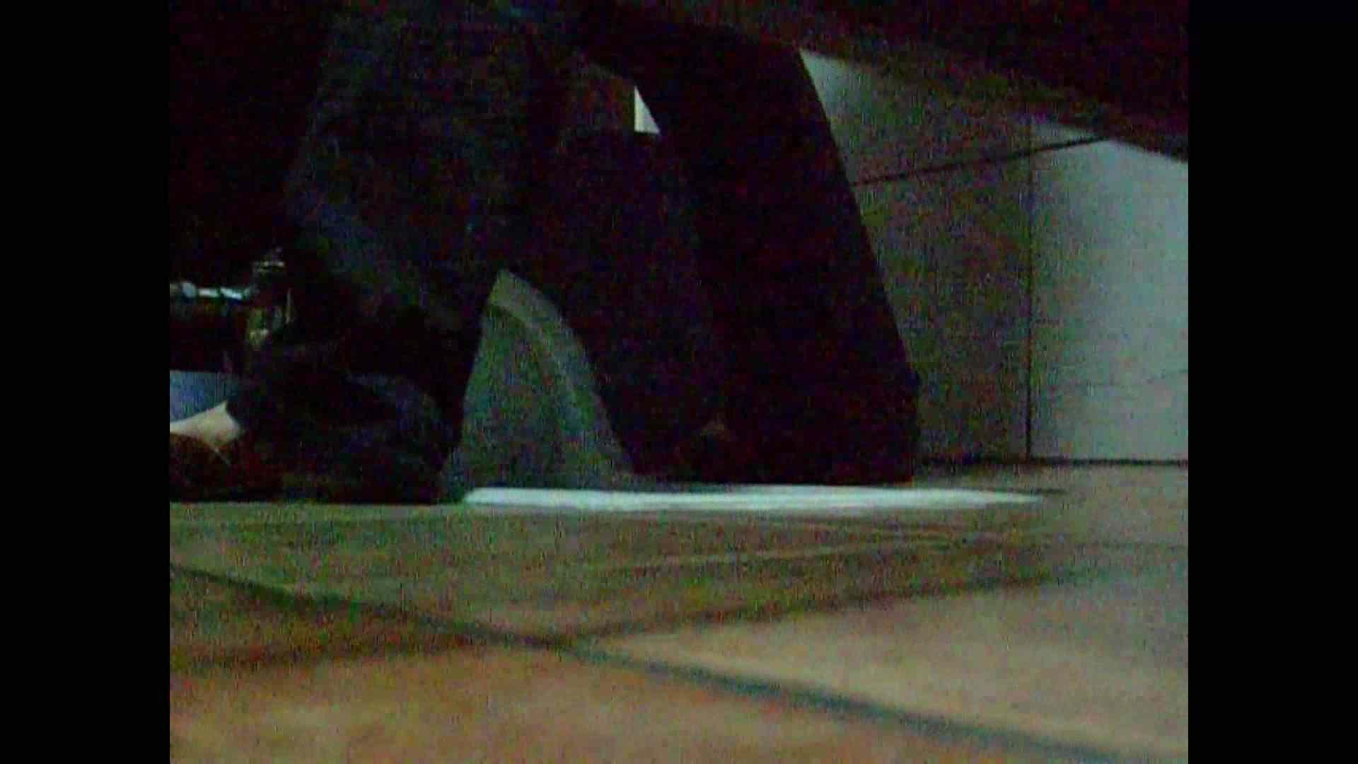潜入!!韓国秘密のトイレ!Vol.09 女子トイレ実情 われめAV動画紹介 113pic 95