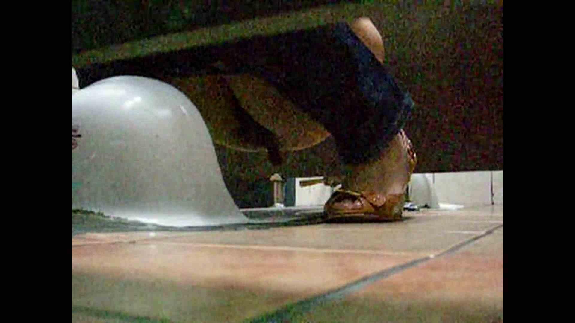 潜入!!韓国秘密のトイレ!Vol.09 女子トイレ実情 われめAV動画紹介 113pic 107