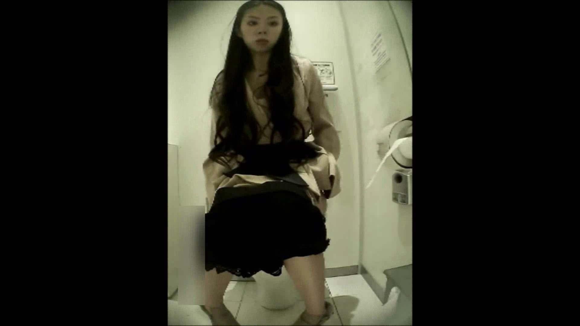 洗面所盗撮~隣の美人お姉さんVol.14 ギャル オマンコ動画キャプチャ 94pic 4
