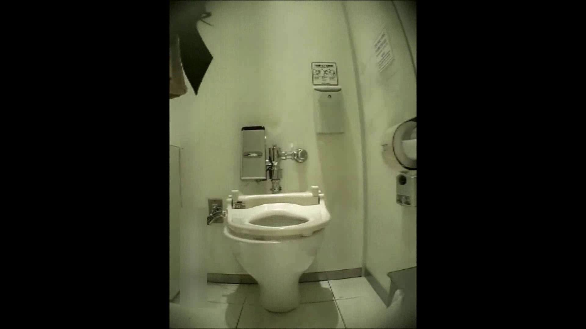 洗面所盗撮~隣の美人お姉さんVol.14 ギャル オマンコ動画キャプチャ 94pic 28