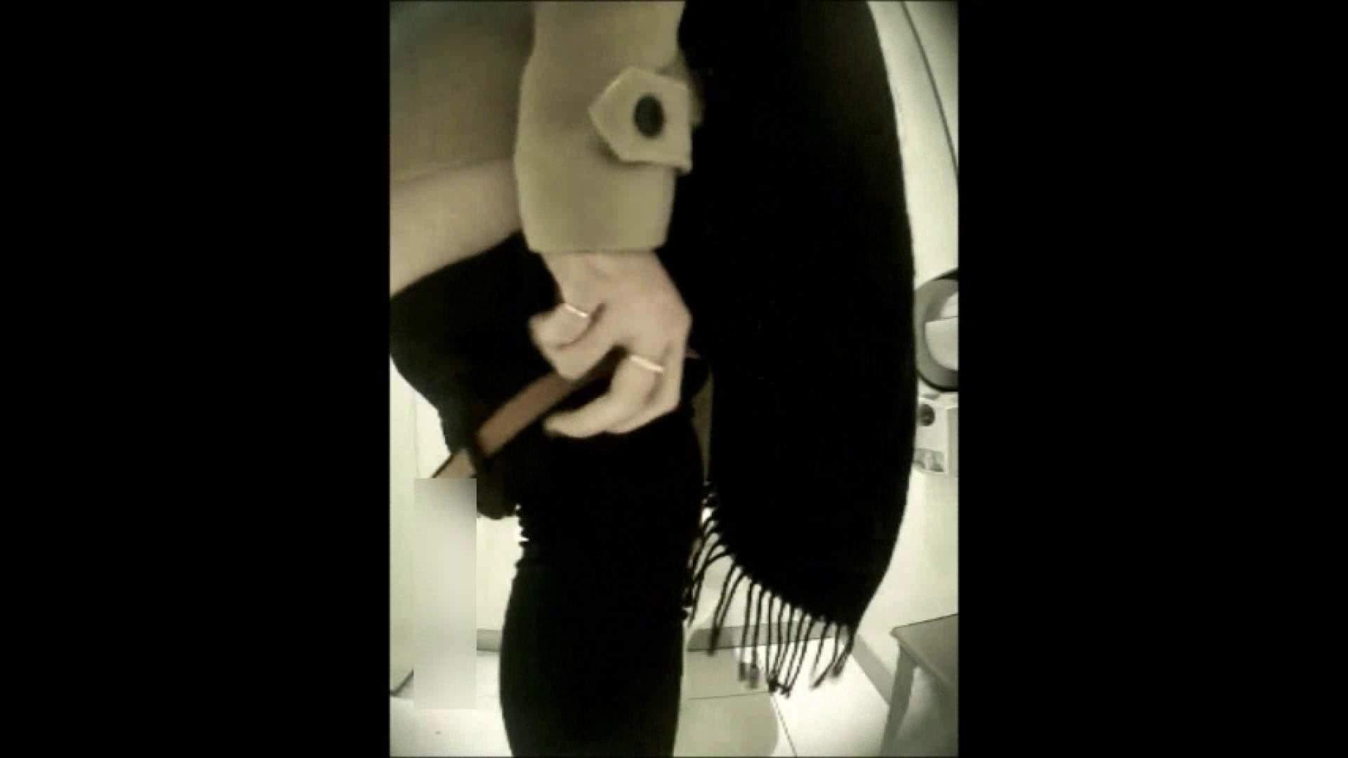 洗面所盗撮~隣の美人お姉さんVol.14 HなOL オマンコ無修正動画無料 94pic 74