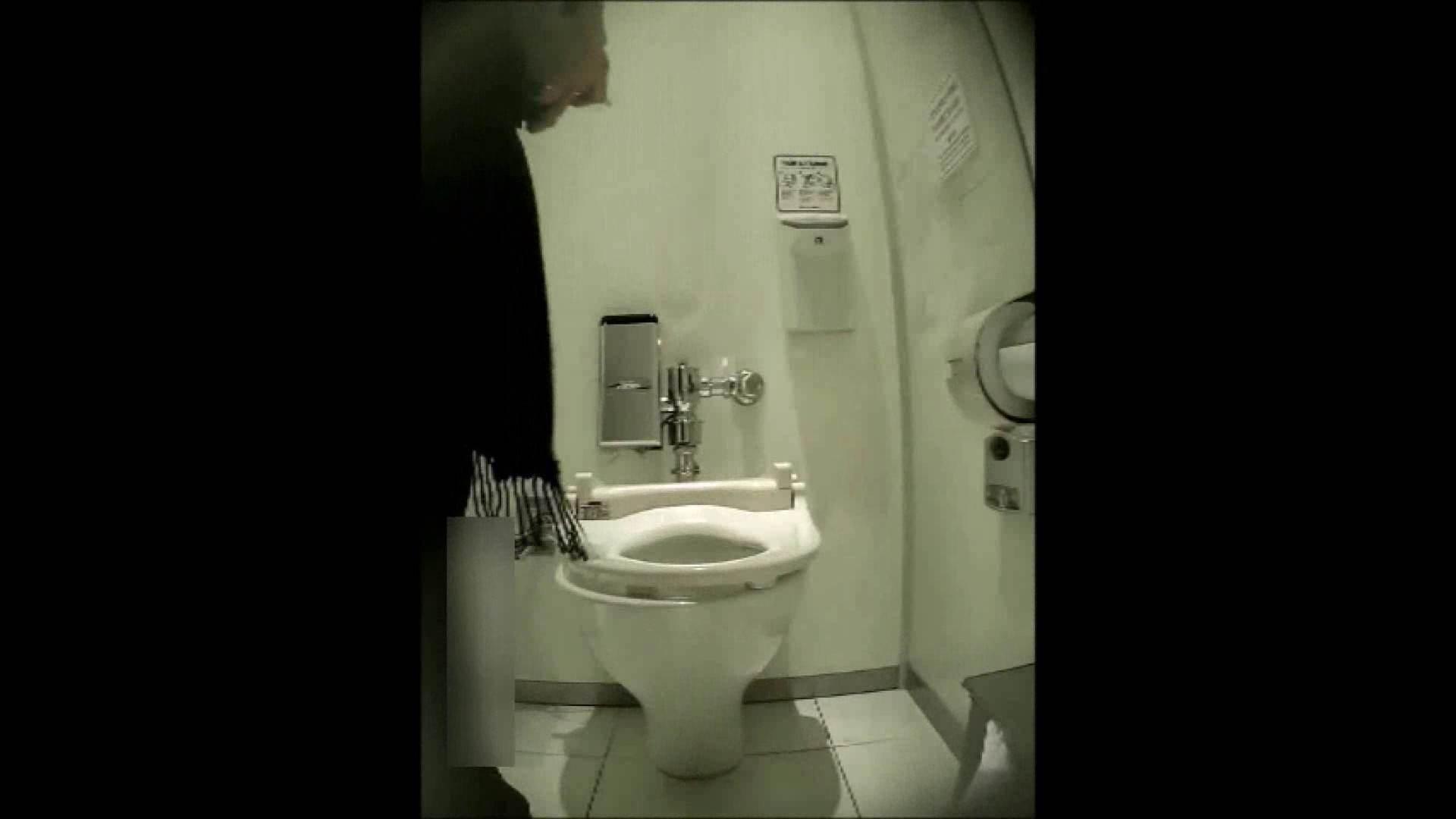 洗面所盗撮~隣の美人お姉さんVol.14 女性トイレ のぞき動画キャプチャ 94pic 80