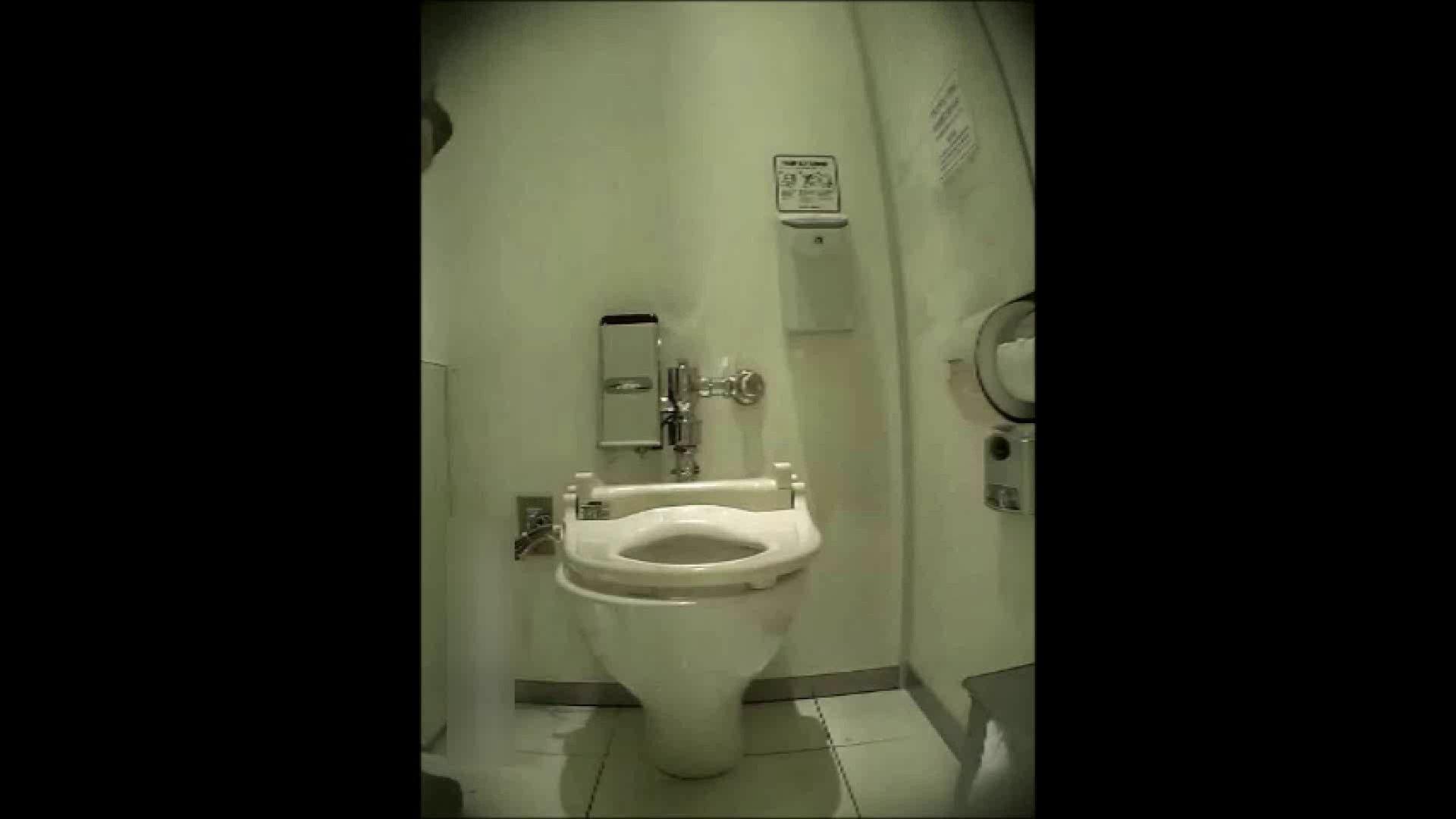洗面所盗撮~隣の美人お姉さんVol.14 うんこ特集 ワレメ動画紹介 94pic 94
