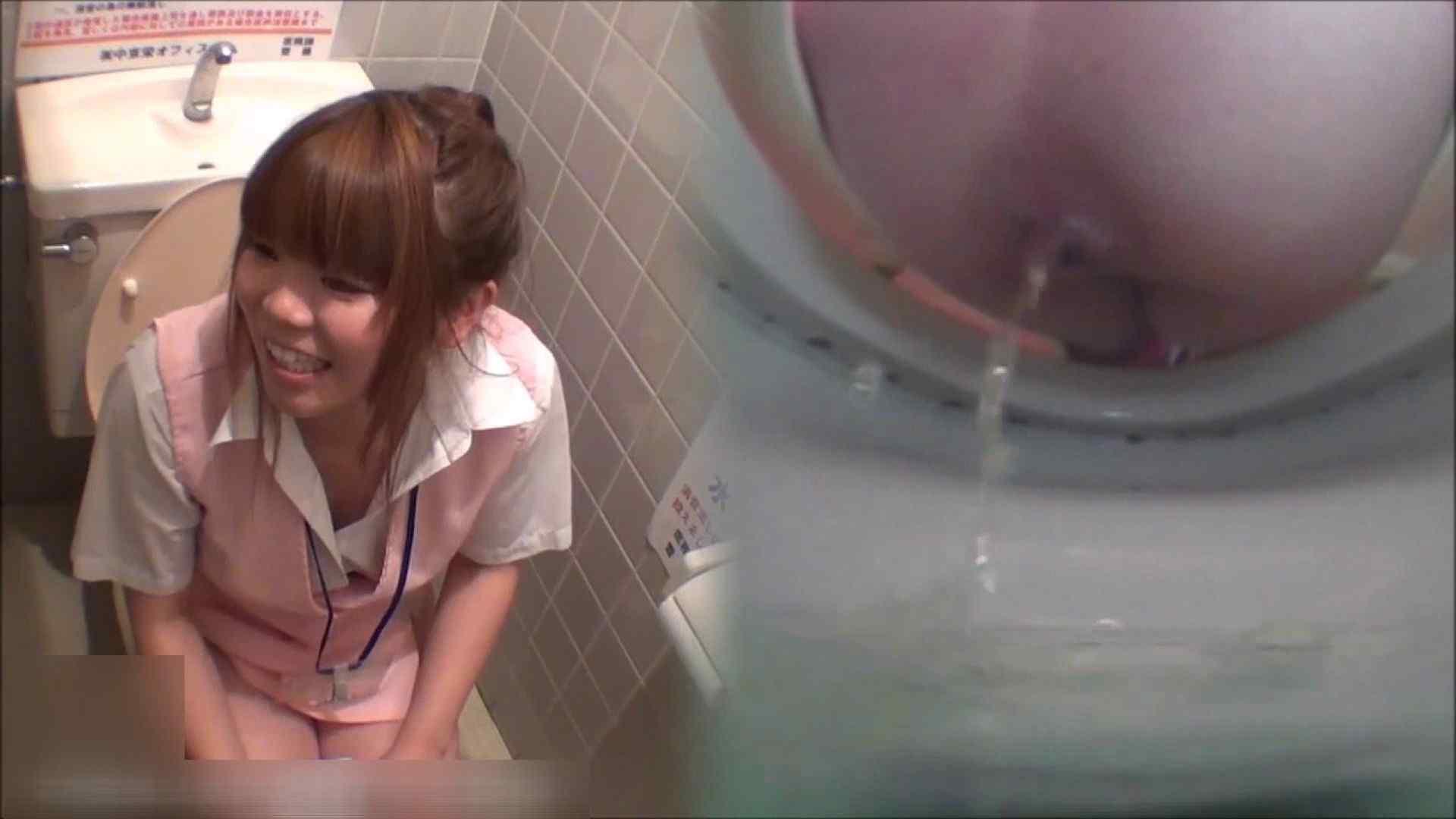 洗面所盗撮~隣の美人お姉さんVol.26 HなOL   0  97pic 1