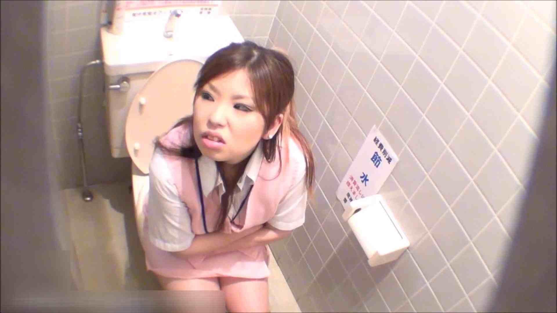 洗面所盗撮~隣の美人お姉さんVol.26 ギャル ヌード画像 97pic 21