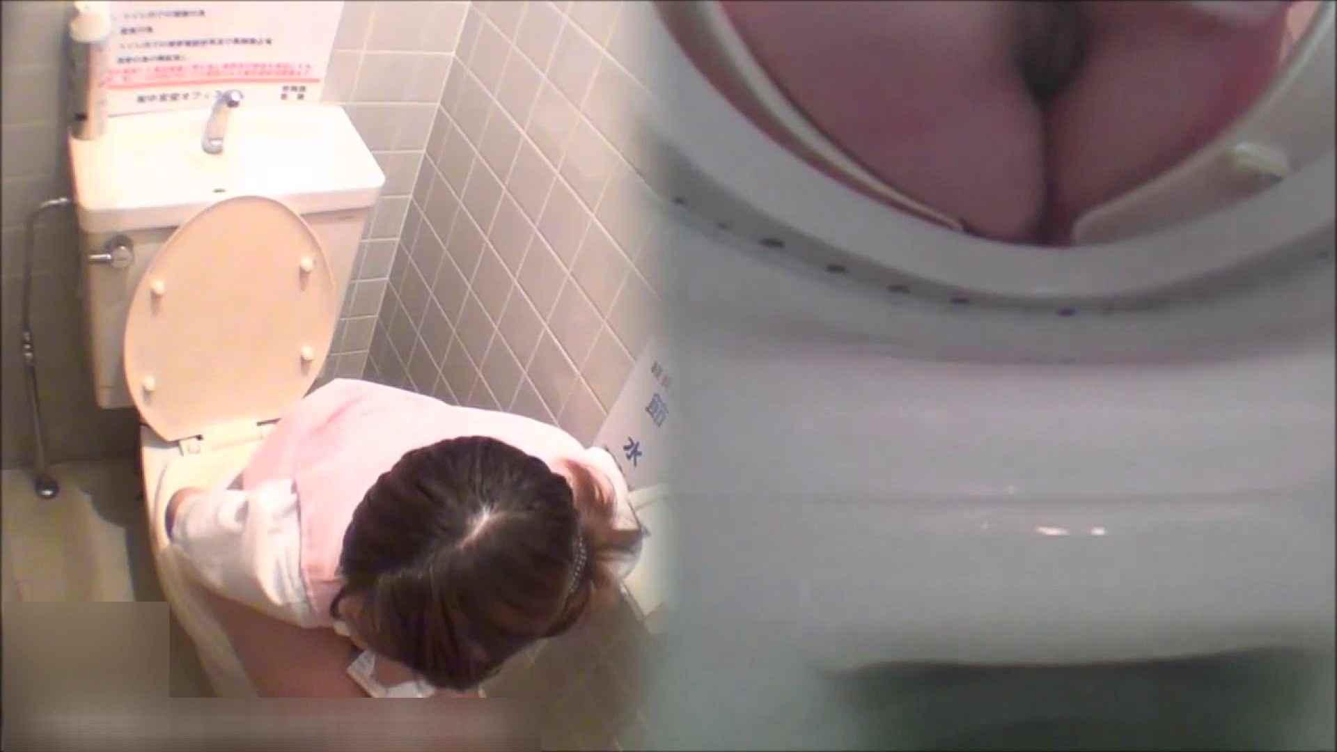 洗面所盗撮~隣の美人お姉さんVol.26 エッチな盗撮 オマンコ動画キャプチャ 97pic 65