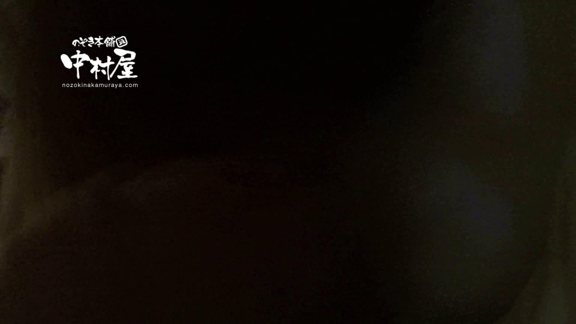 鬼畜 vol.08 極悪!妊娠覚悟の中出し! 後編 0 | 0  98pic 6