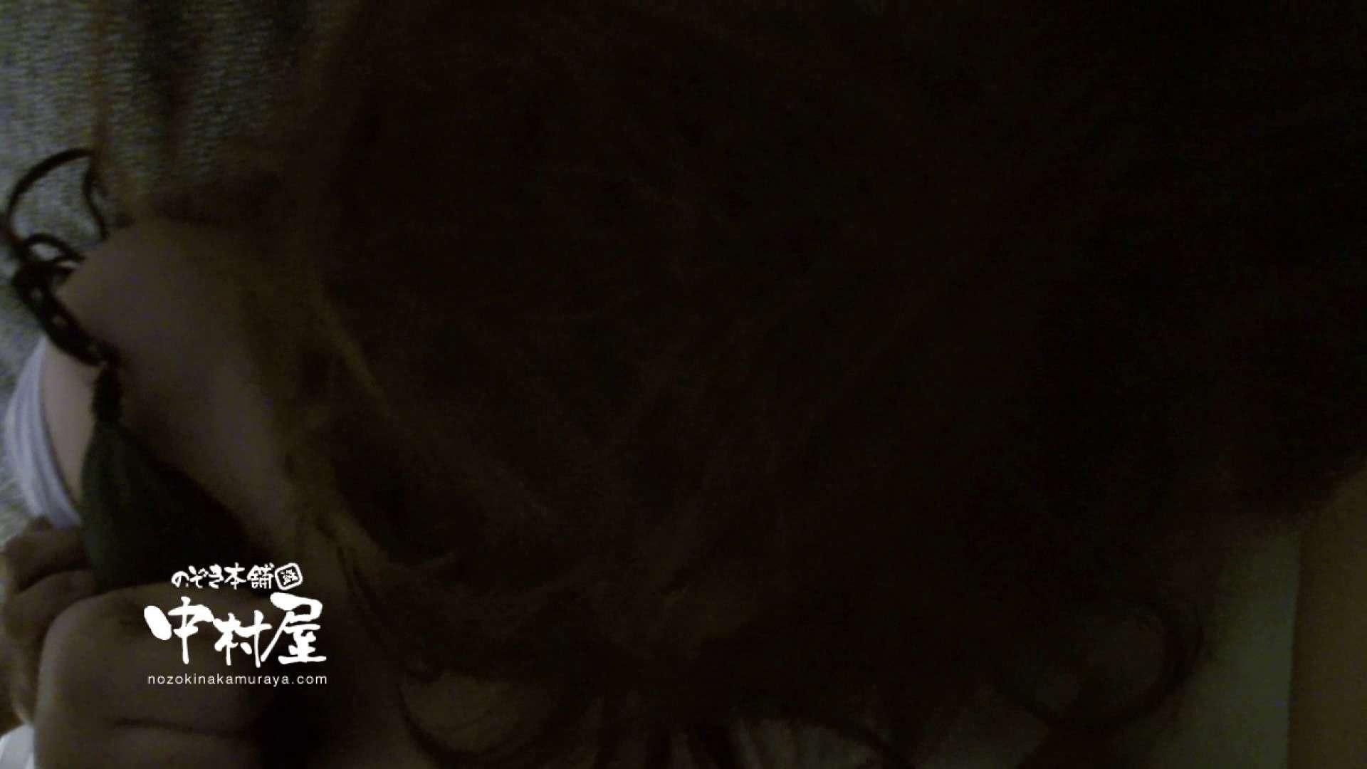 鬼畜 vol.08 極悪!妊娠覚悟の中出し! 後編 中出し 盗み撮り動画 98pic 63