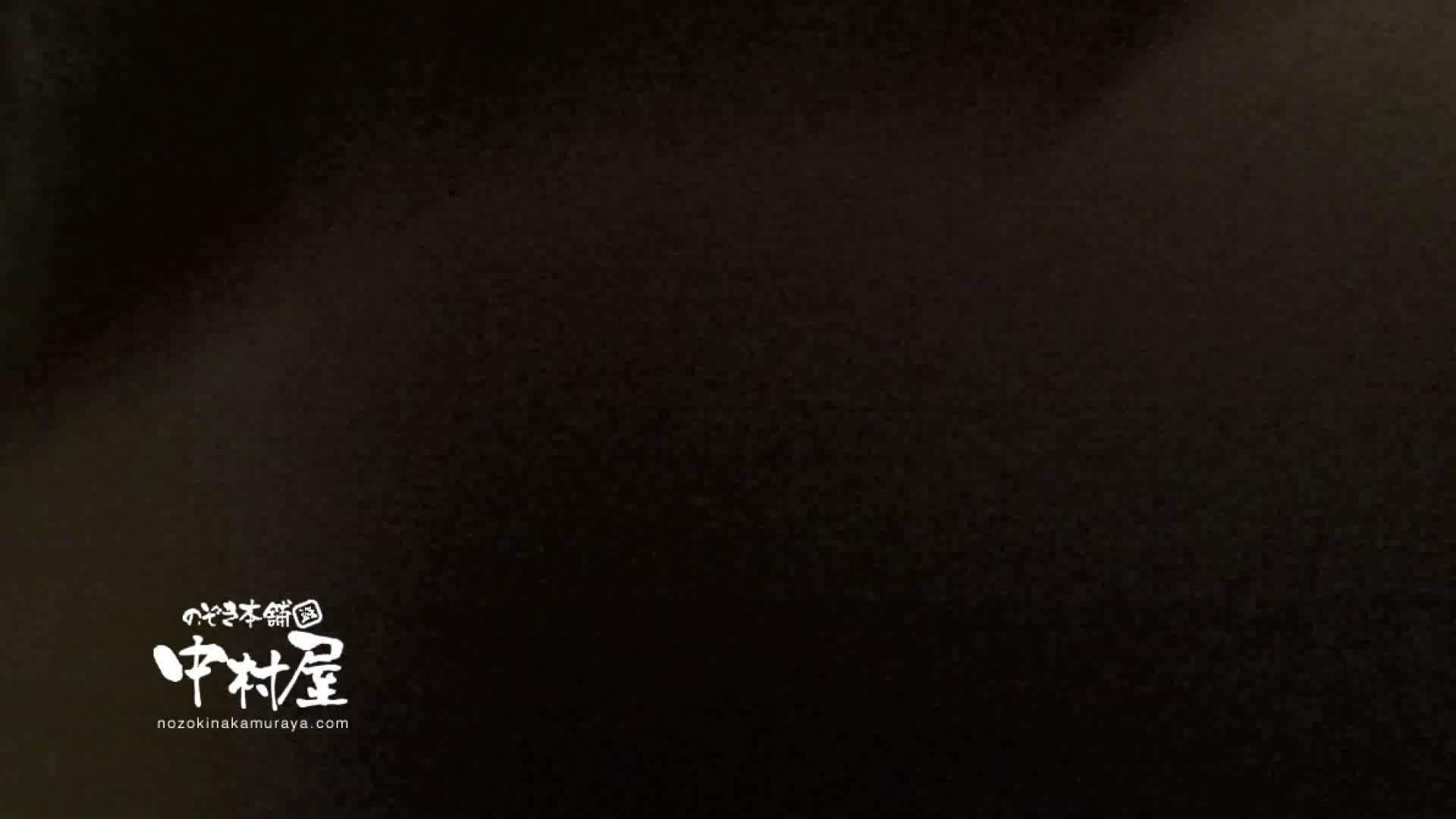 鬼畜 vol.08 極悪!妊娠覚悟の中出し! 後編 鬼畜 のぞき動画キャプチャ 98pic 69