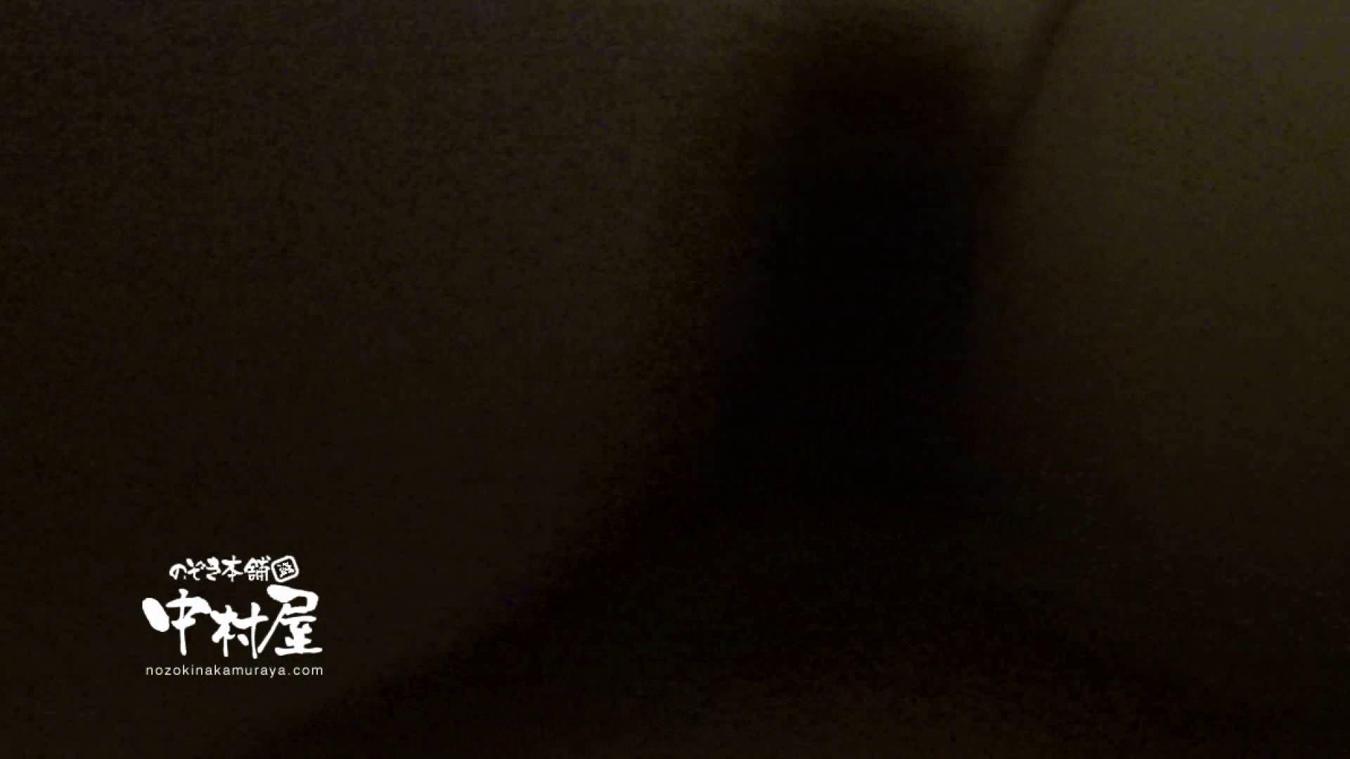 鬼畜 vol.08 極悪!妊娠覚悟の中出し! 後編 鬼畜 のぞき動画キャプチャ 98pic 89