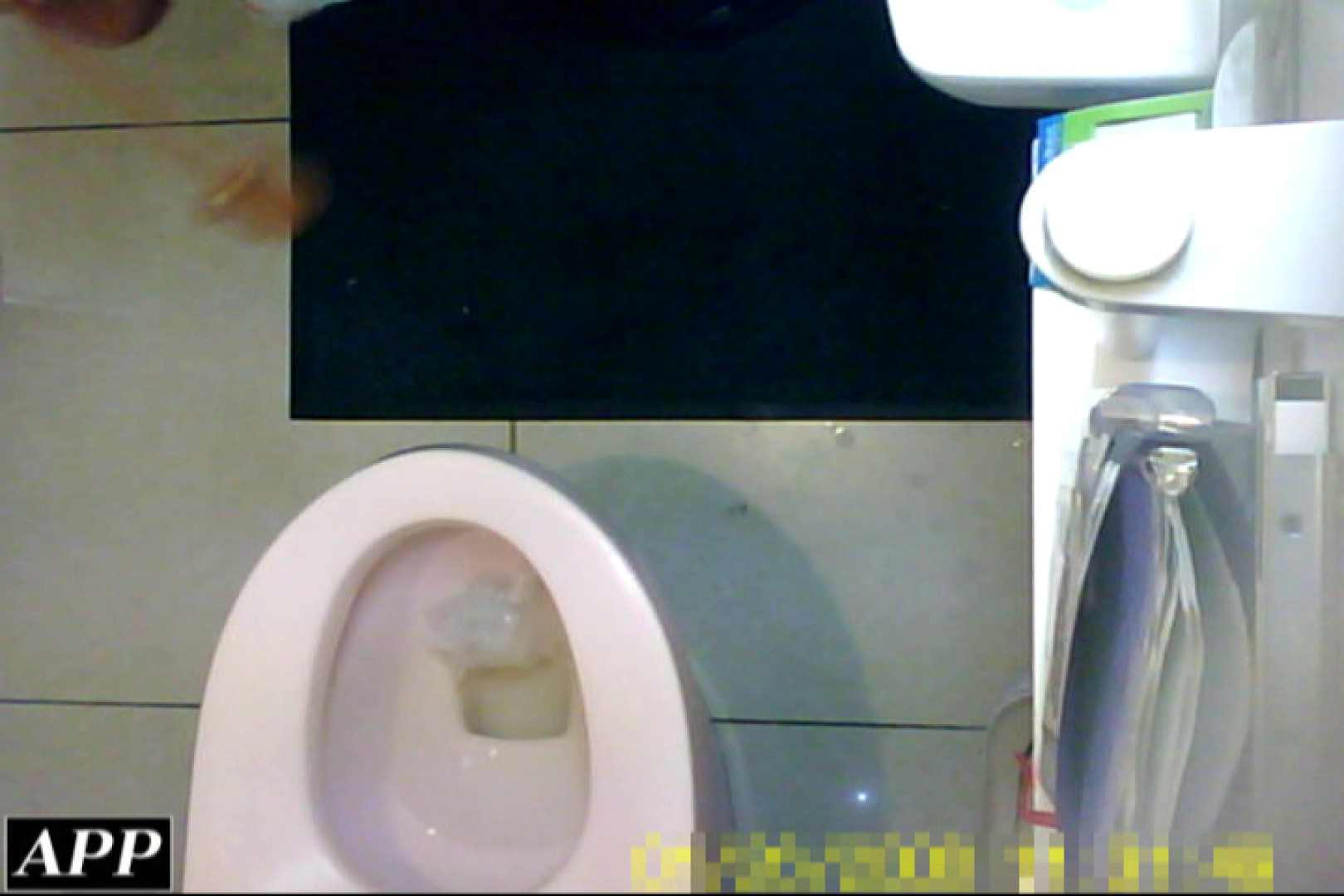 3視点洗面所 vol.104 洗面所 おまんこ無修正動画無料 93pic 65