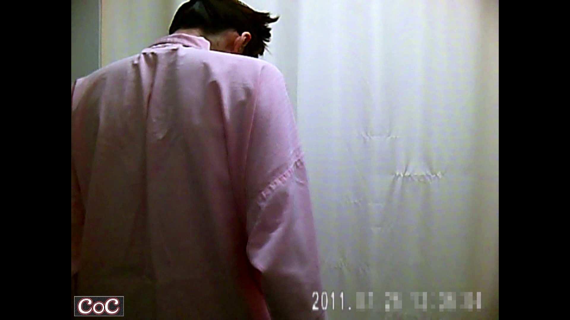 病院おもいっきり着替え! vol.05 巨乳 AV無料動画キャプチャ 99pic 6