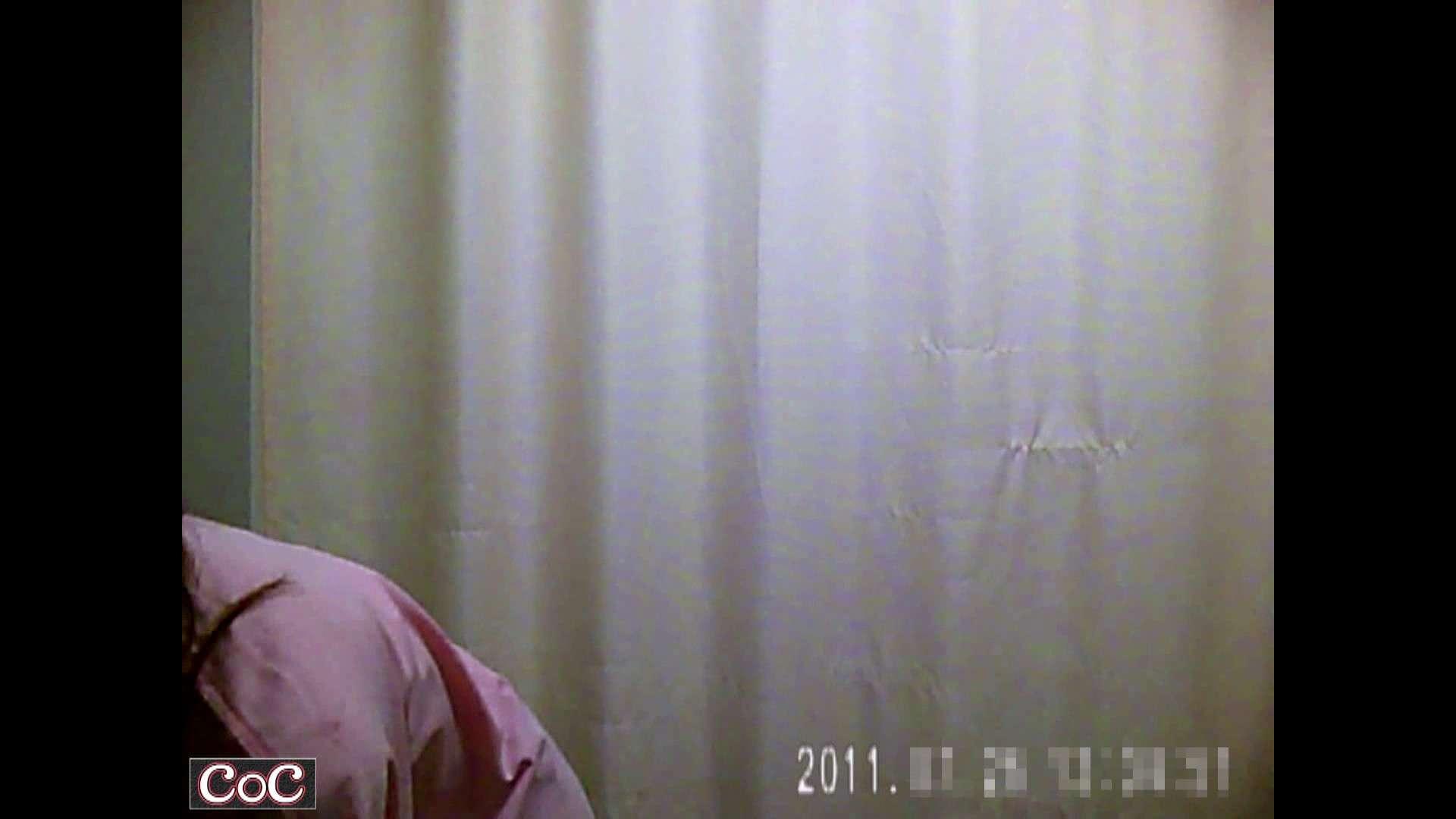 病院おもいっきり着替え! vol.05 巨乳 AV無料動画キャプチャ 99pic 94