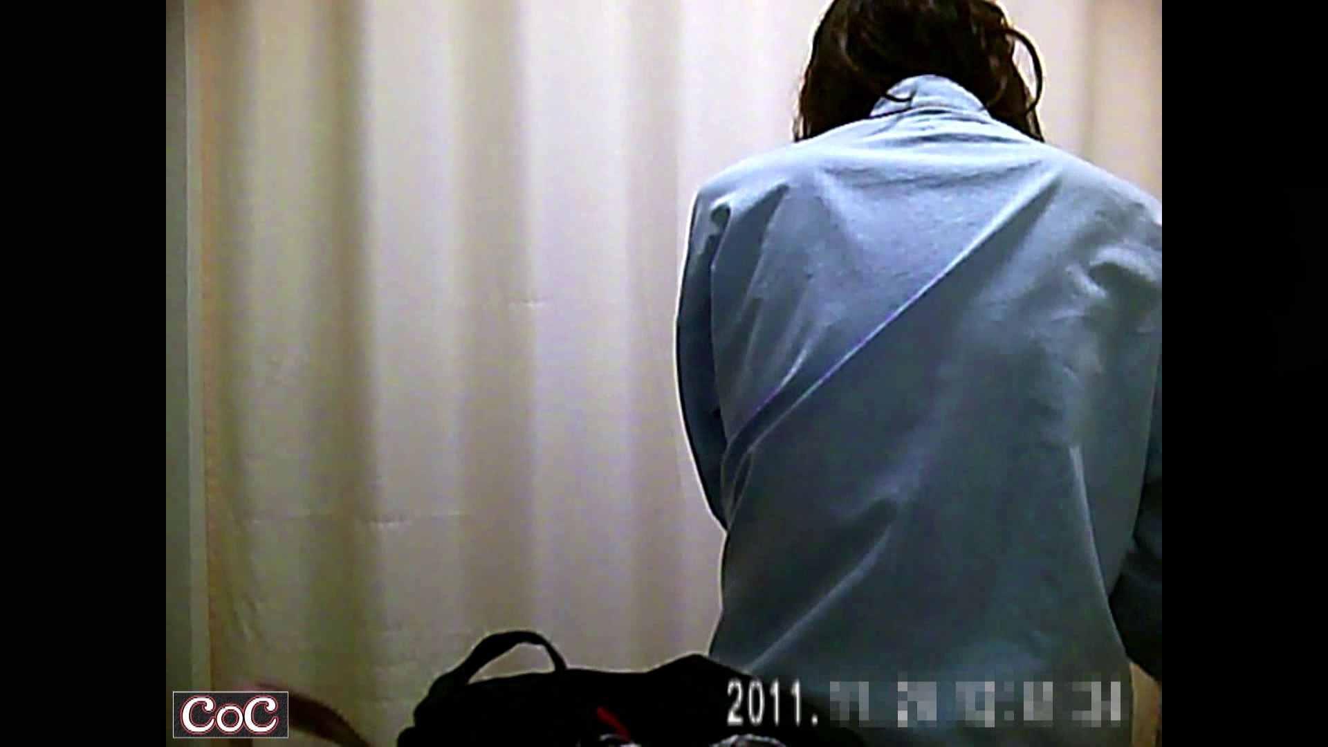 病院おもいっきり着替え! vol.102 HなOL おまんこ無修正動画無料 87pic 10