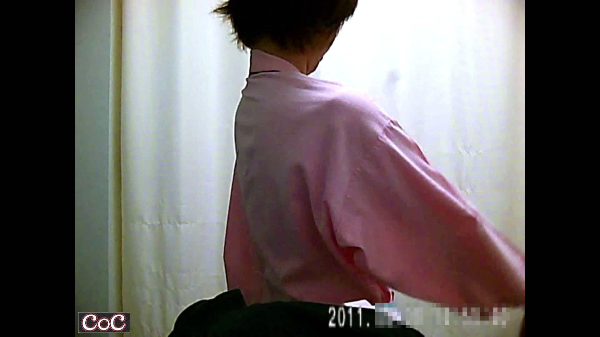 病院おもいっきり着替え! vol.12 おっぱい 盗み撮り動画 110pic 13