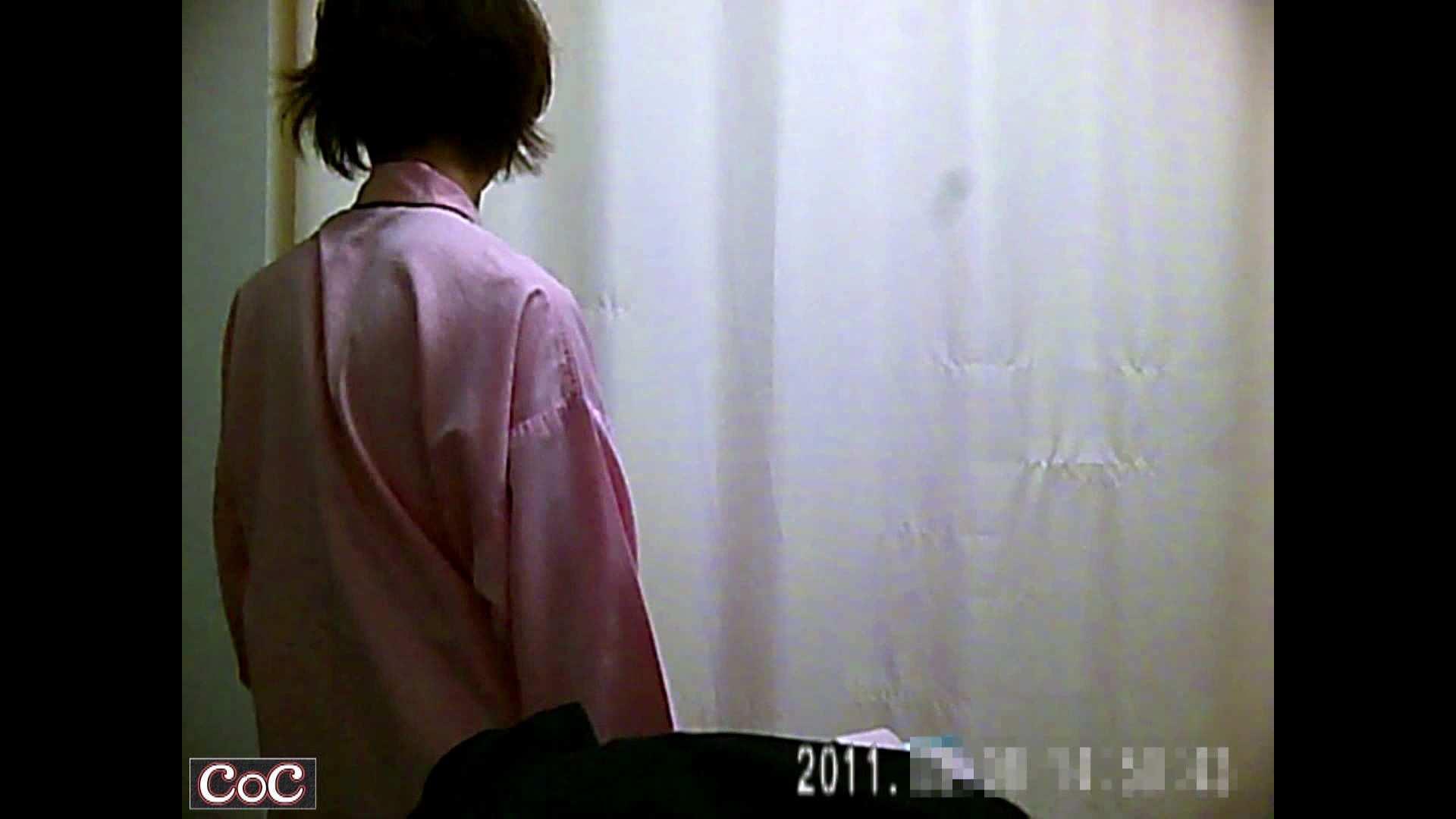 病院おもいっきり着替え! vol.12 着替え おめこ無修正動画無料 110pic 14