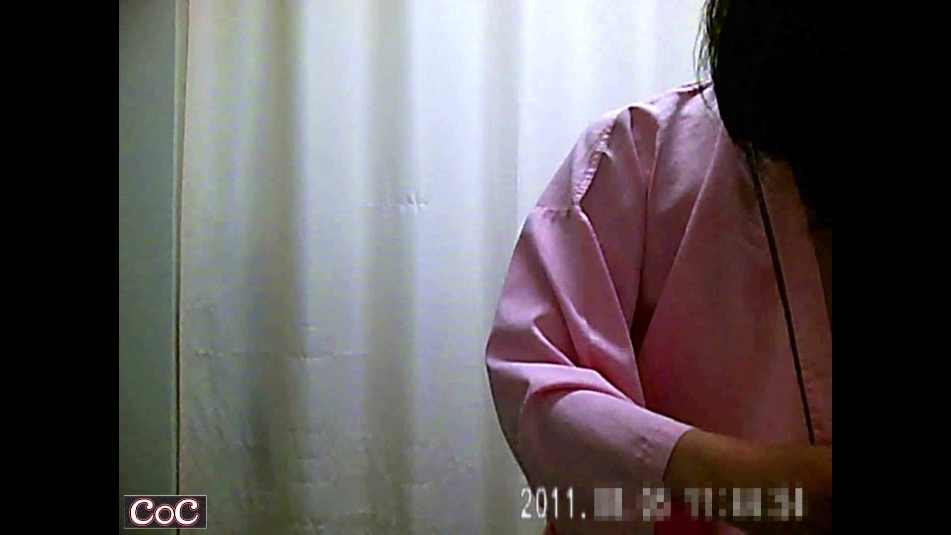 病院おもいっきり着替え! vol.12 着替え おめこ無修正動画無料 110pic 32