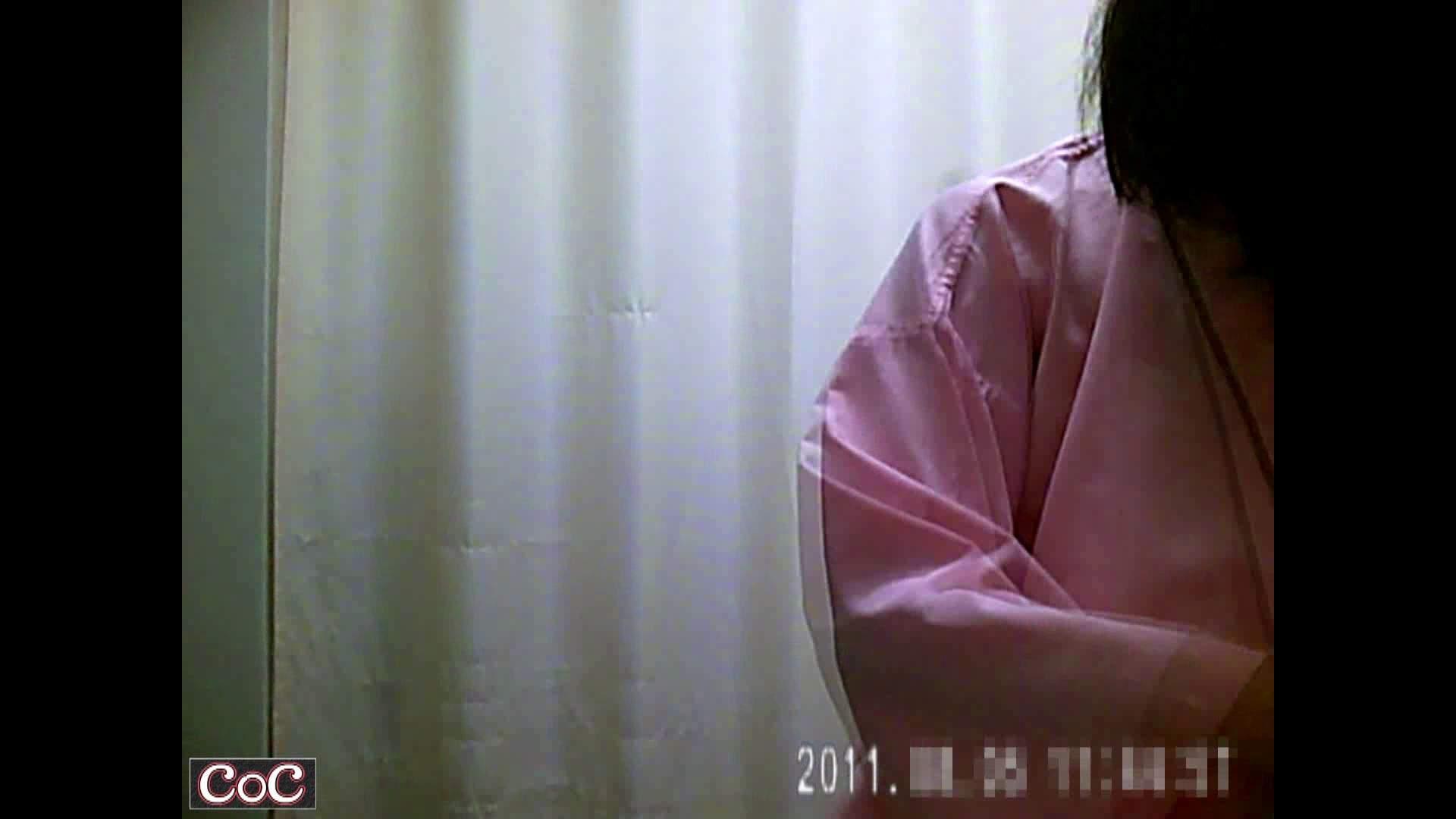 病院おもいっきり着替え! vol.12 乳首 スケベ動画紹介 110pic 33