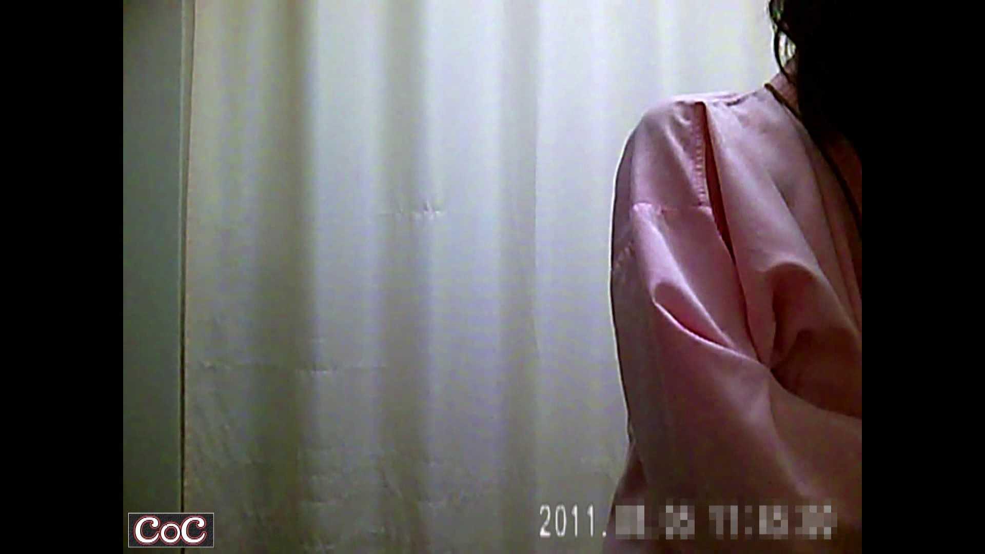 病院おもいっきり着替え! vol.12 巨乳 おめこ無修正動画無料 110pic 34