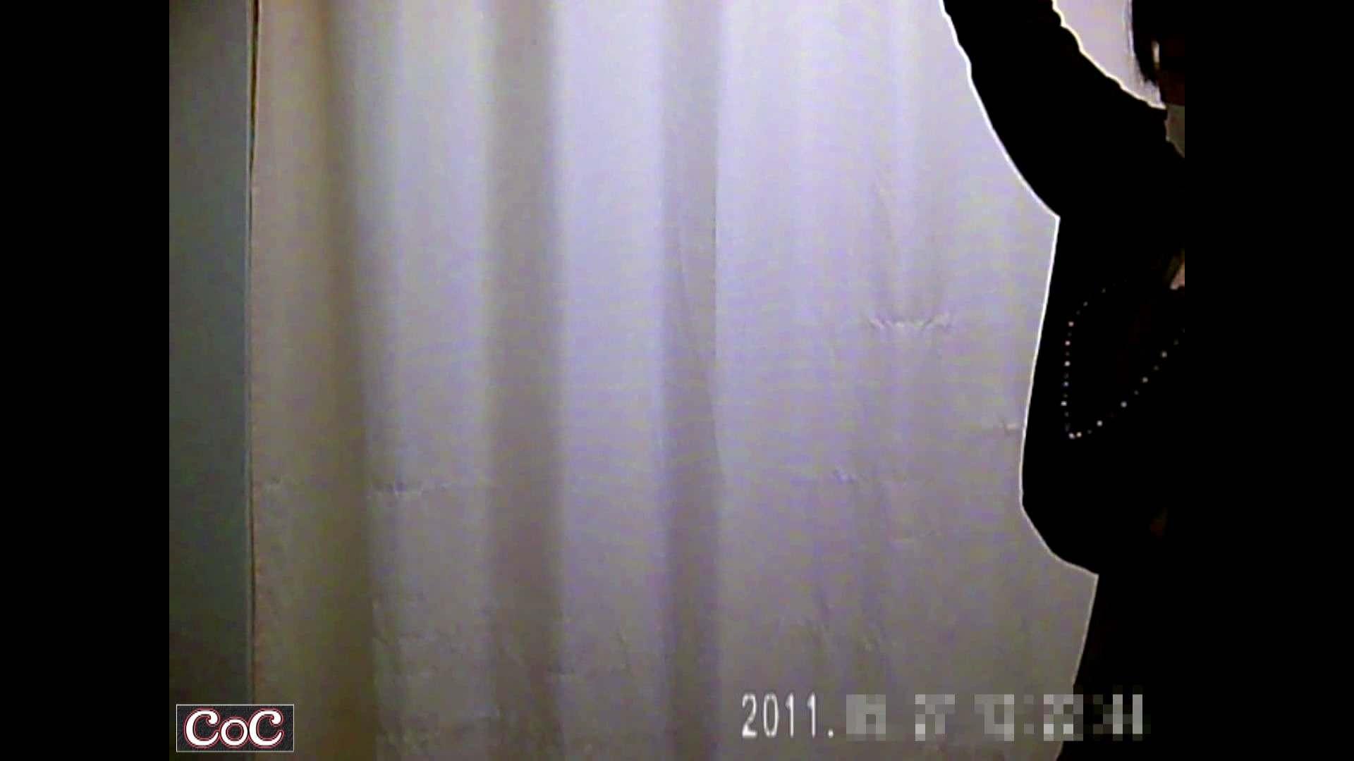 病院おもいっきり着替え! vol.134 おっぱい 盗み撮り動画 99pic 31