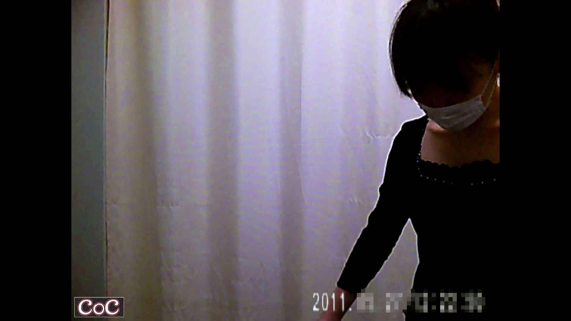 病院おもいっきり着替え! vol.134 着替え スケベ動画紹介 99pic 32