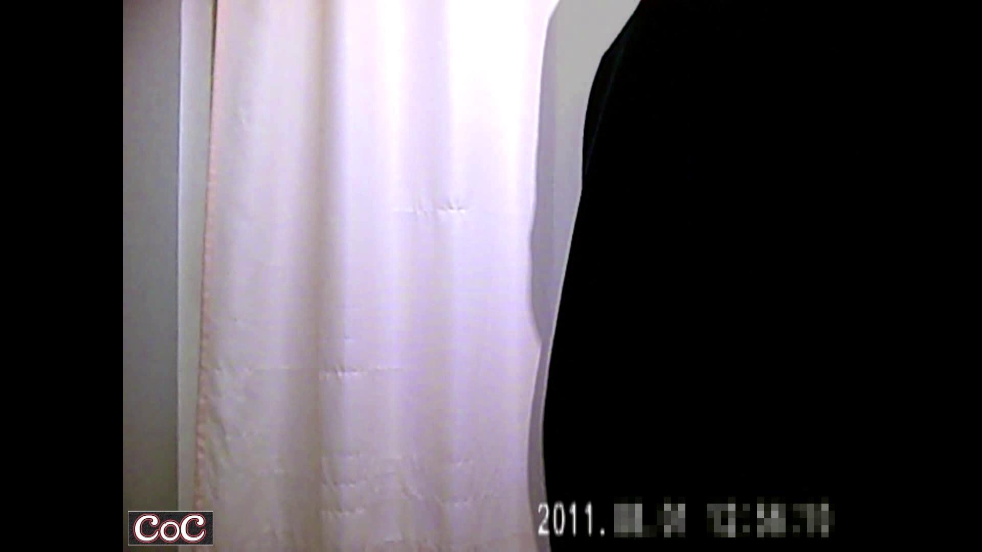 病院おもいっきり着替え! vol.134 おっぱい 盗み撮り動画 99pic 85