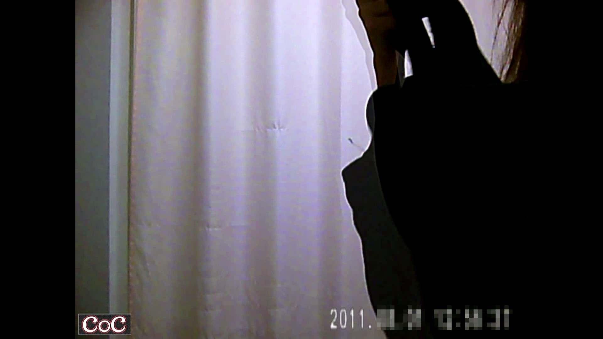 病院おもいっきり着替え! vol.134 貧乳 われめAV動画紹介 99pic 89