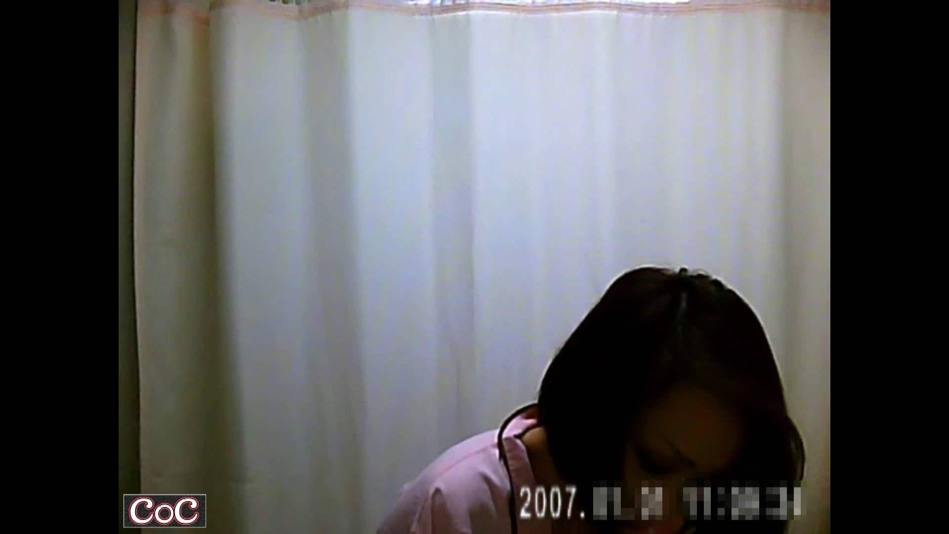 病院おもいっきり着替え! vol.143 巨乳 のぞき動画キャプチャ 102pic 97