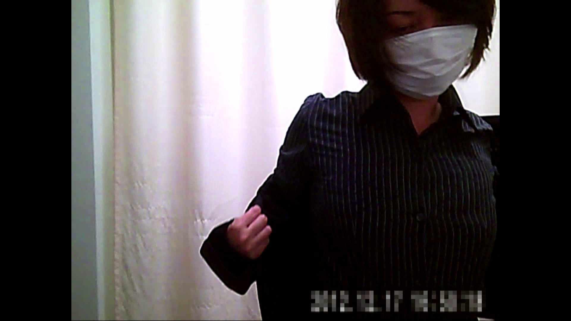 病院おもいっきり着替え! vol.180 貧乳 おまんこ動画流出 97pic 44