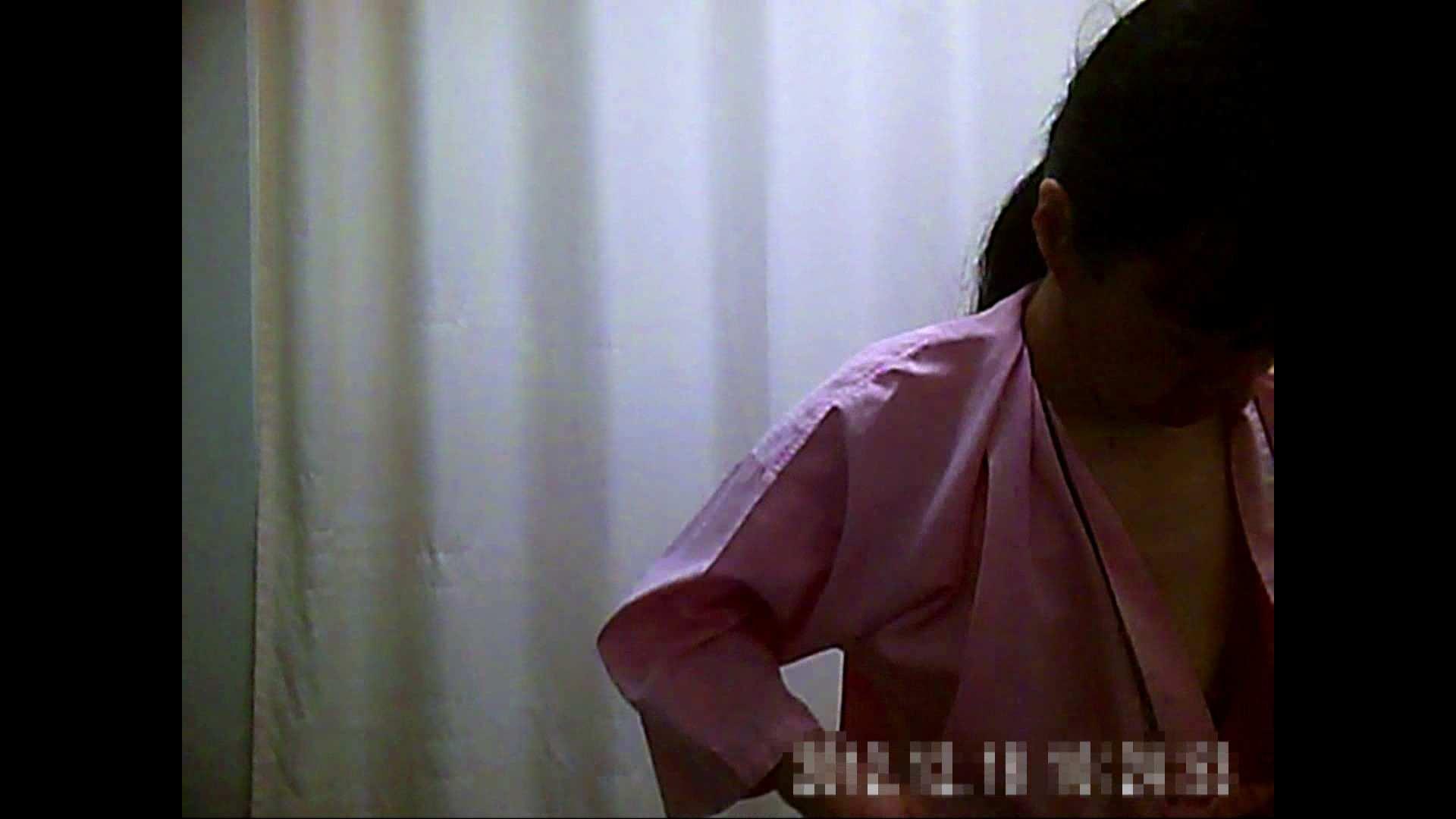 病院おもいっきり着替え! vol.180 巨乳 AV無料 97pic 52