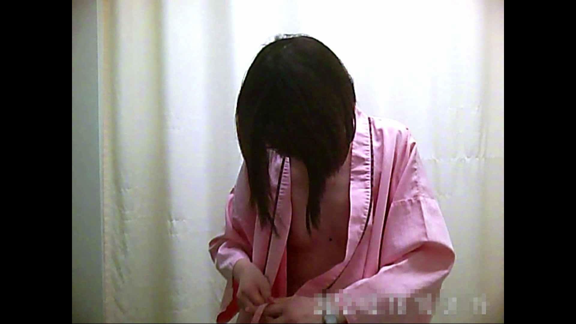 病院おもいっきり着替え! vol.180 着替え エロ無料画像 97pic 77