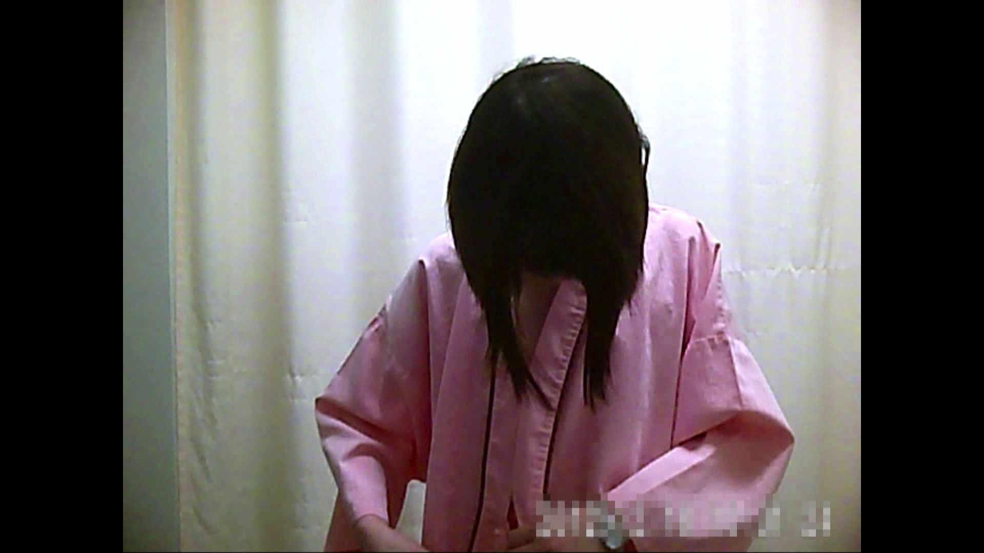 病院おもいっきり着替え! vol.180 乳首 オメコ無修正動画無料 97pic 78