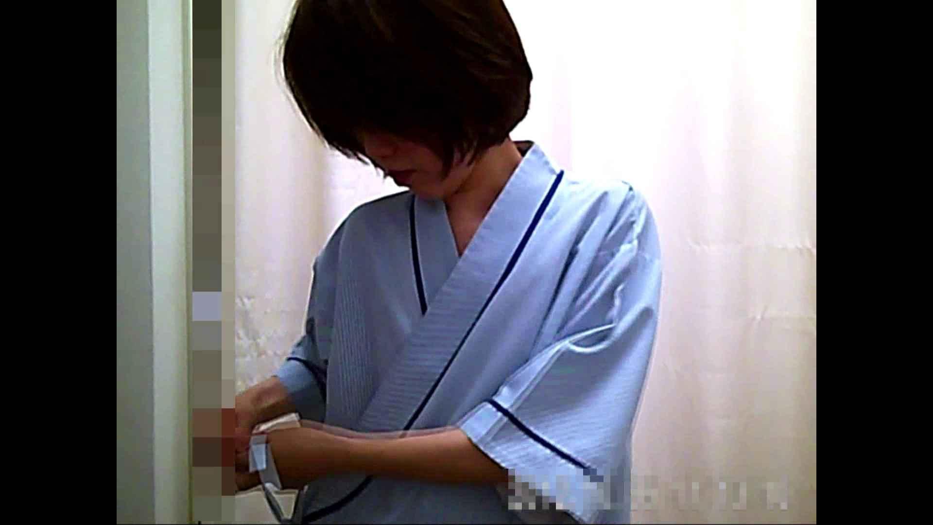 病院おもいっきり着替え! vol.231 着替え エロ画像 80pic 38