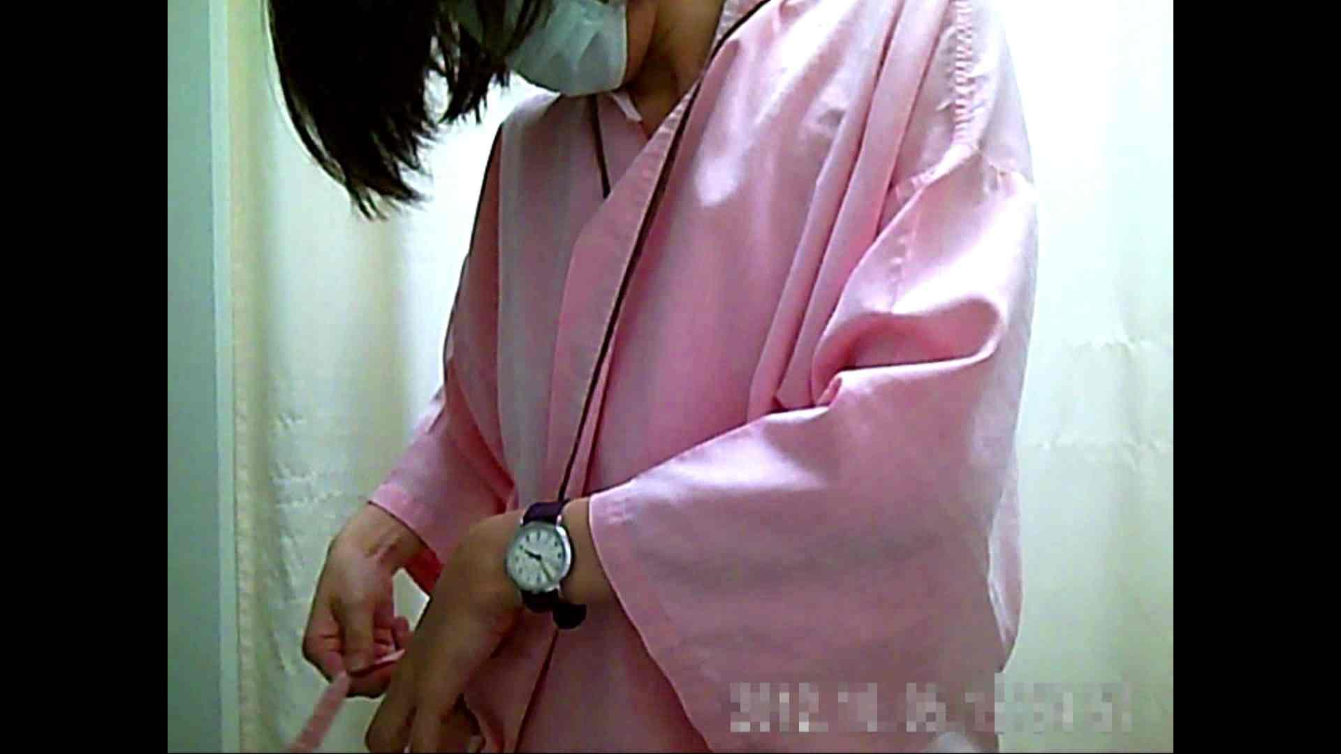病院おもいっきり着替え! vol.231 着替え エロ画像 80pic 59