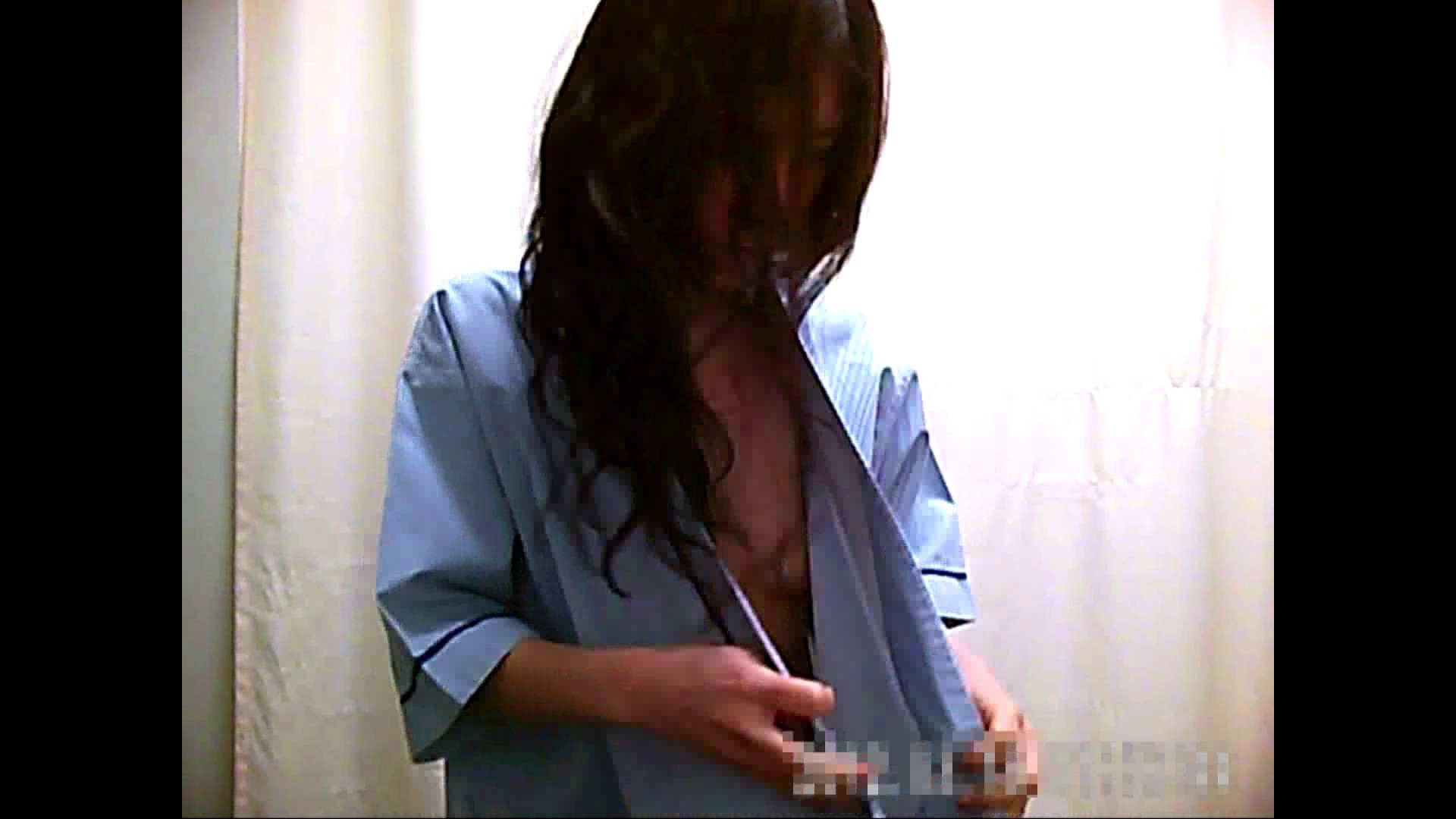 病院おもいっきり着替え! vol.269 エッチな盗撮 おまんこ動画流出 91pic 10