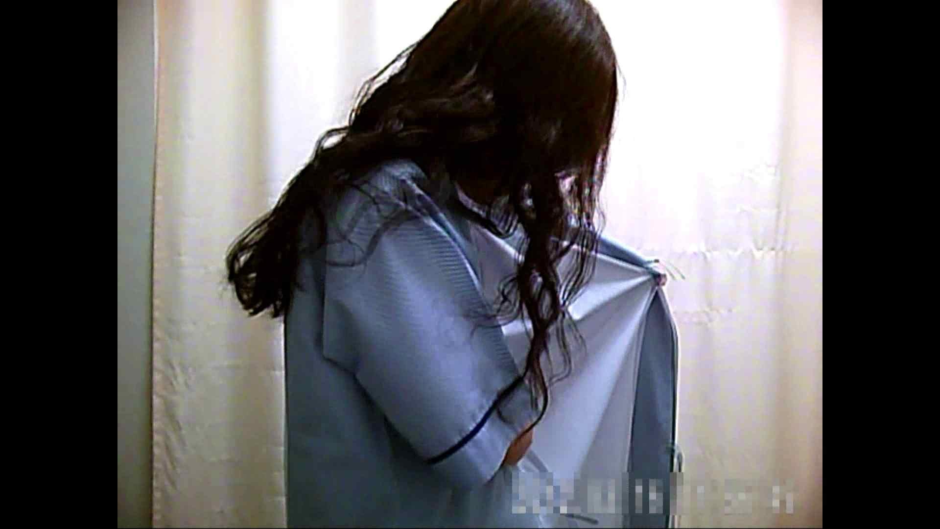 病院おもいっきり着替え! vol.269 おっぱい すけべAV動画紹介 91pic 11