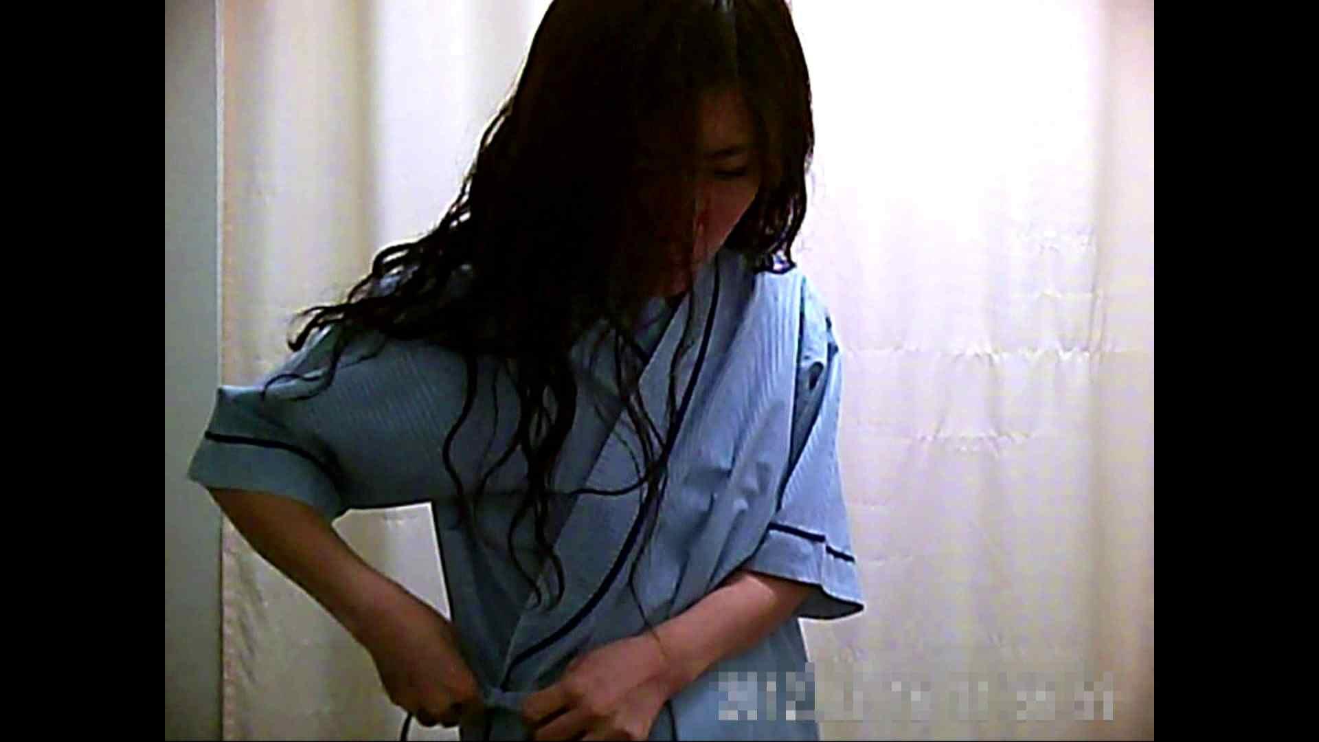 病院おもいっきり着替え! vol.269 乳首 オメコ動画キャプチャ 91pic 13