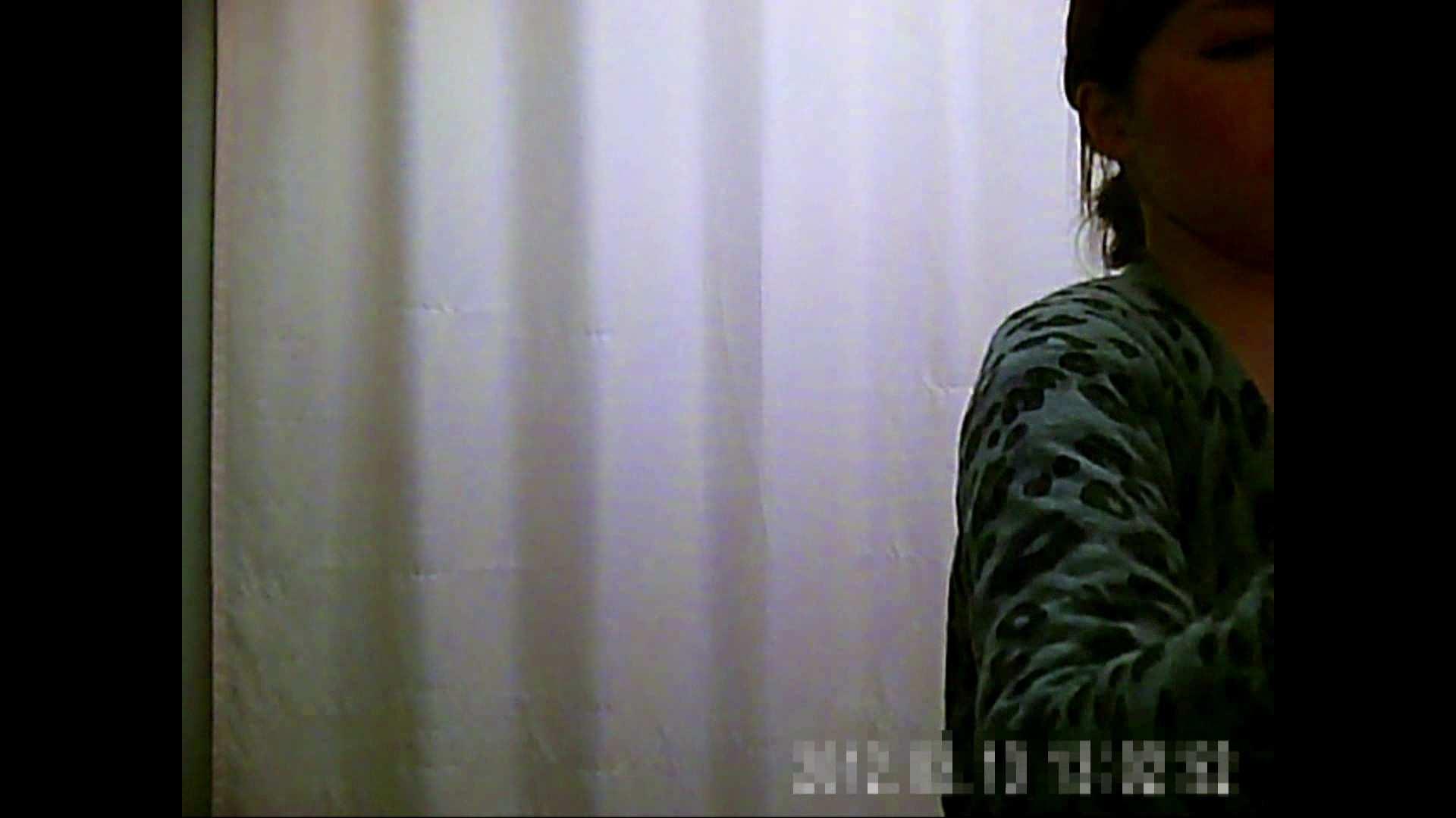 病院おもいっきり着替え! vol.269 乳首 オメコ動画キャプチャ 91pic 61