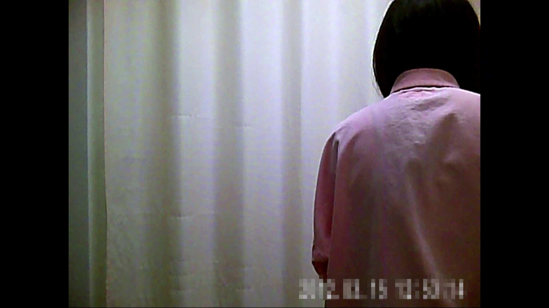 病院おもいっきり着替え! vol.269 おっぱい すけべAV動画紹介 91pic 75